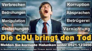 Vanik, Karl Hans Rheydt Richardstraße Christlich Demokratische Union Hagel, Martin Heilpädagoge Düsseldorf Deutschlands (CDU)
