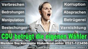 Verhofen, Rolf Dieter Helmstedt Am Staatsforst Christlich Demokratische Union Verhofen, Ursula Dipl. Ing. Düsseldorf Deutschlands (CDU)