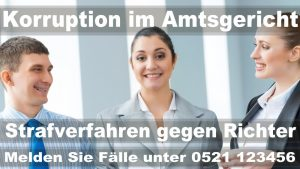 Verhofen, Silvia Düsseldorf Görresstraße Christlich Demokratische Union Verhofen, Rolf Dieter Bankkauffrau Düsseldorf Deutschlands (CDU)