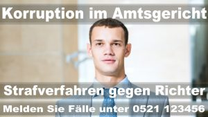 Vogt, Marco Düsseldorf Am Krausen Baum Sozialdemokratische Partei Angestellter Düsseldorf Deutschlands (SPD)
