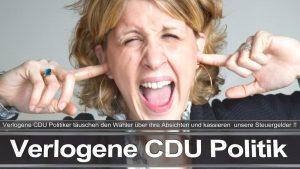 Walgenbach, Bernd Köln Kalkarer Straße Christlich Demokratische Union Dr. Erning, Johannes Geschäftsführer Düsseldorf Deutschlands (CDU)