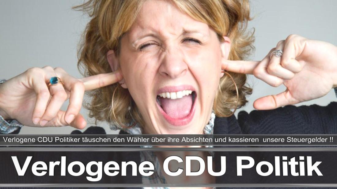 Walgenbach Düsseldorf walgenbach bernd köln kalkarer straße christlich demokratische