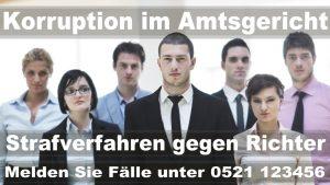 Waning, Jan Schüler Stadtlohn Ziegelstraße PARTEI MENSCH UMWELT TIERSCHUTZ Düsseldorf (Tierschutzpartei)