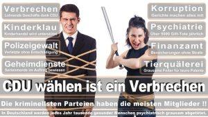 Weismantel, Rudolf Kellner Bad Orb Zum Märchenland Unabhängige Wählergemeinschaft Düsseldorf Für Düsseldorf (FREIE WÄHLER)