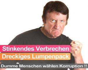 Wiechert, Silvia Dipl. Finanzwirtin Düsseldorf Heresbachstraße Christlich Demokratische Union Düsseldorf Deutschlands (CDU)
