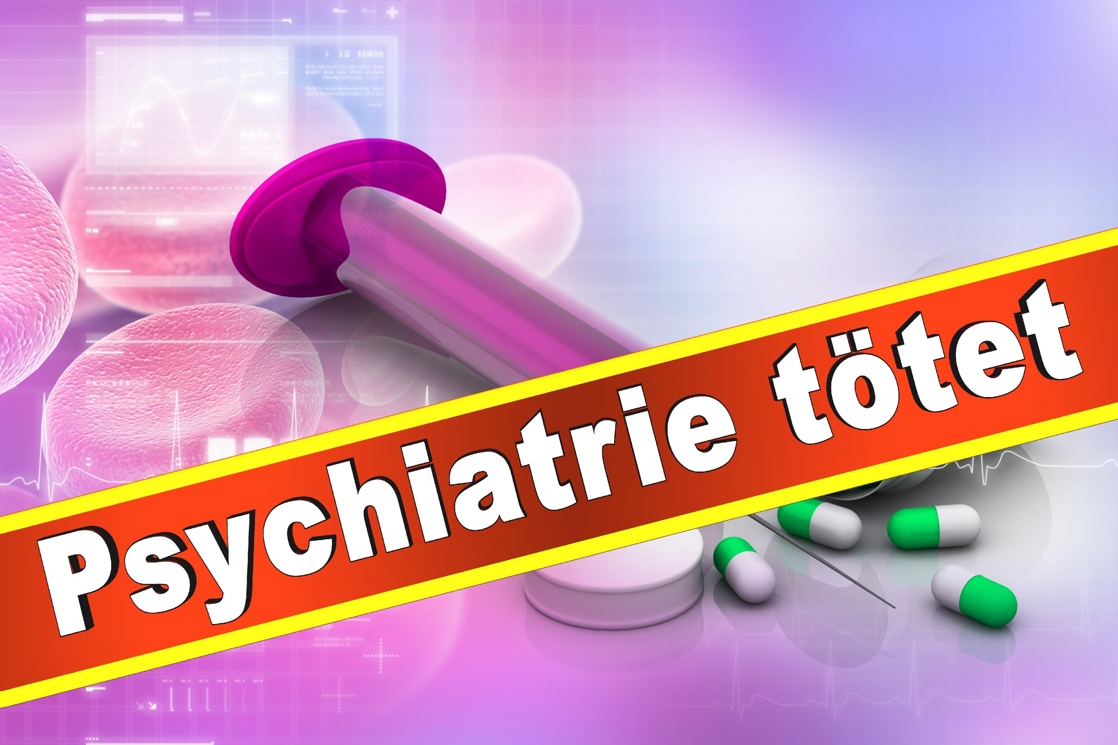 Wielant Machleidt Psychiater Psychotherapeut Professor Praxis Der Interkulturellen Psychiatrie Und Psychotherapie (27)