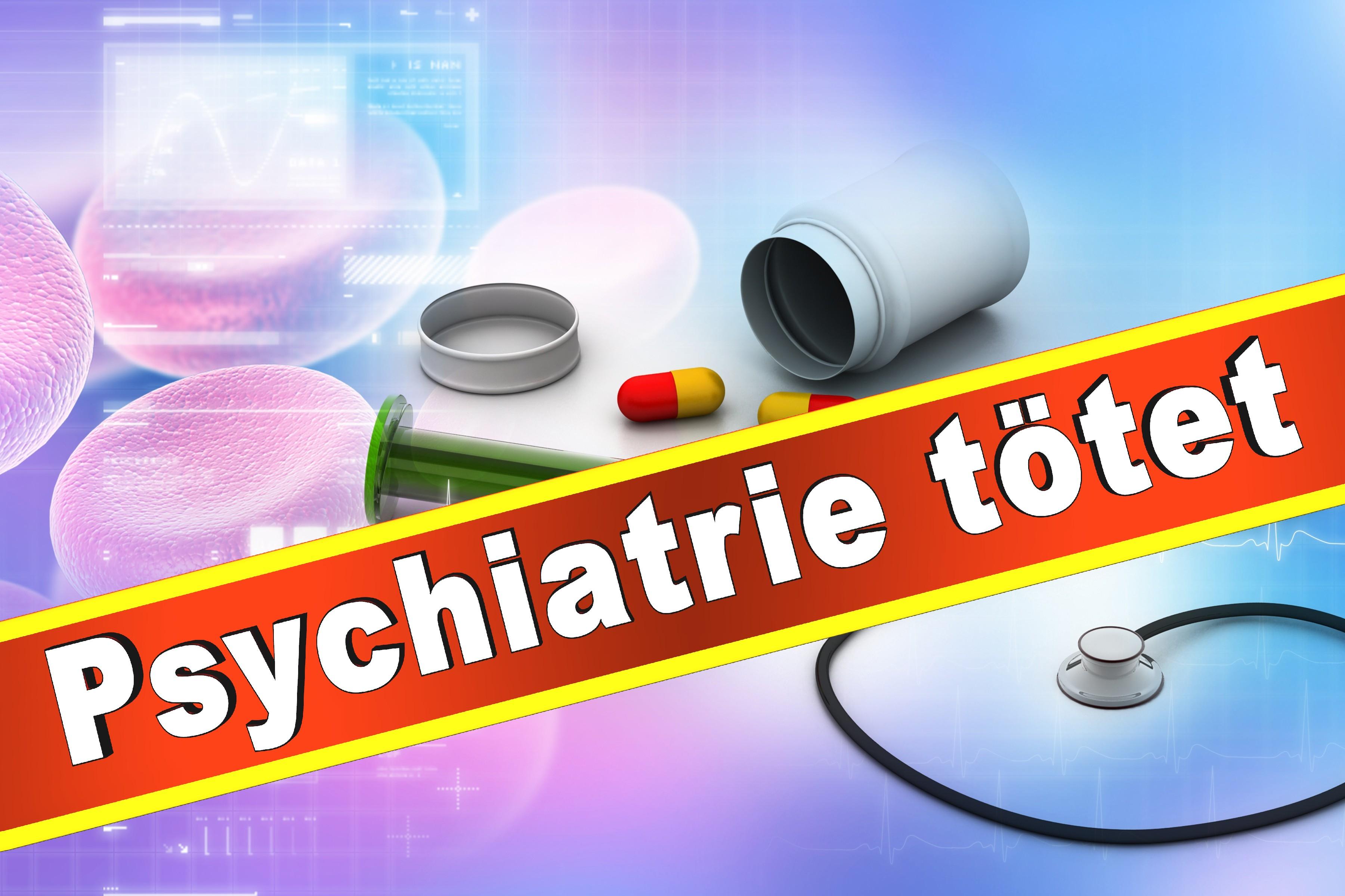 Wielant Machleidt Psychiater Psychotherapeut Professor Praxis Der Interkulturellen Psychiatrie Und Psychotherapie (4)