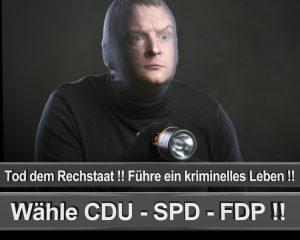 Willms Heyng, Sönke PR Berater Delbrück Von Gahlen Straße Düsseldorf