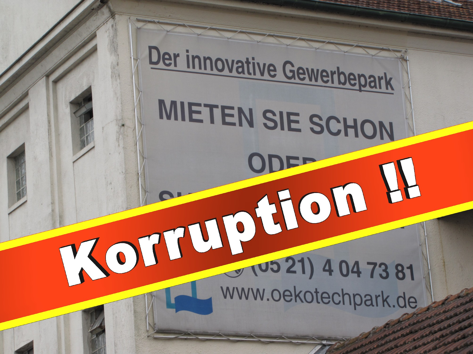 Windel Oeko Tech Park Windelsbleiche Bielefeld (64)