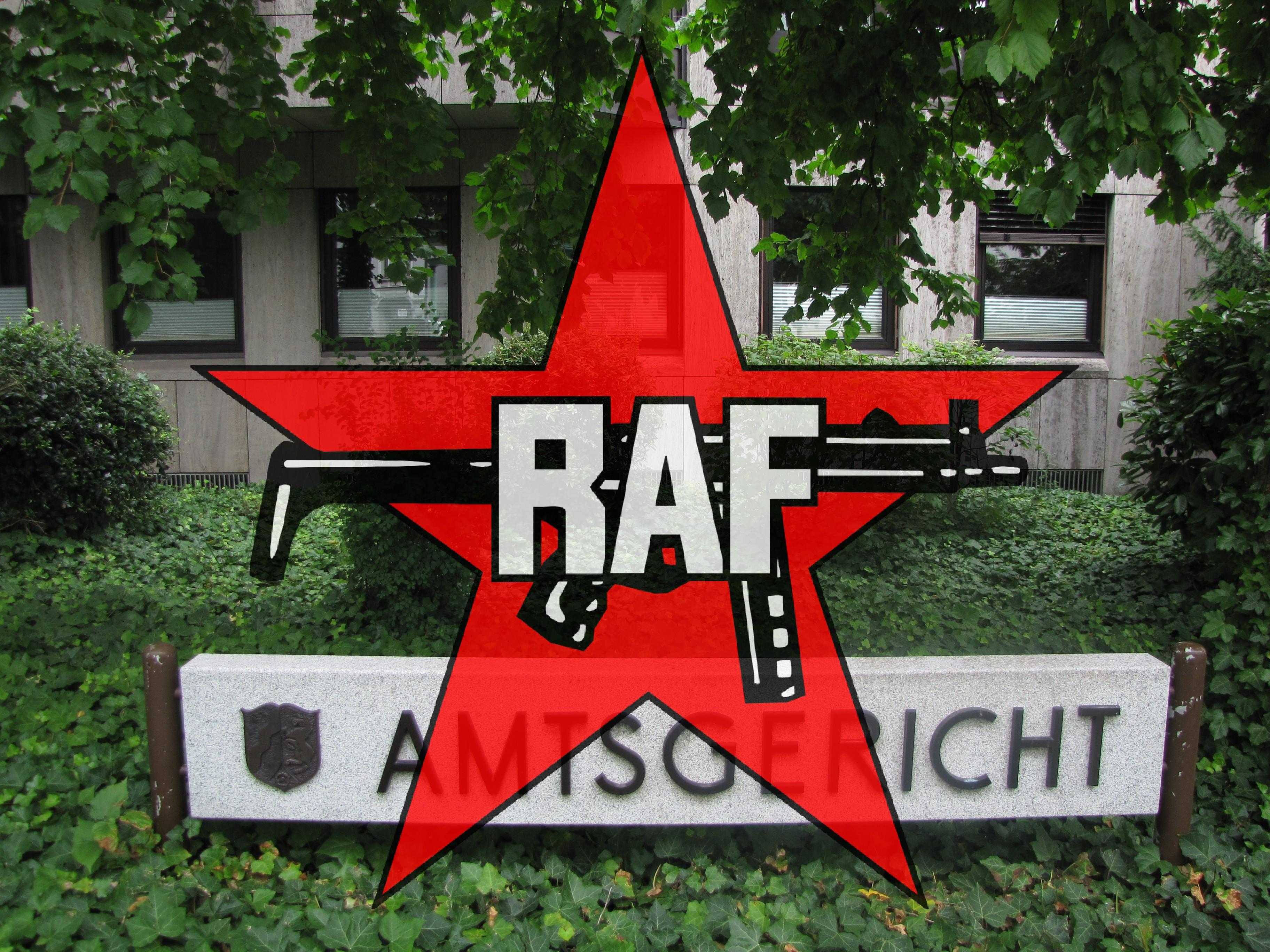 Amtsgericht Bielefeld Insolvenzabteilung öffnungszeiten Zwangsversteigerungen Nachlassgericht Urteile Kirchenaustritt Richter Familiengericht Richter Urteile (6)
