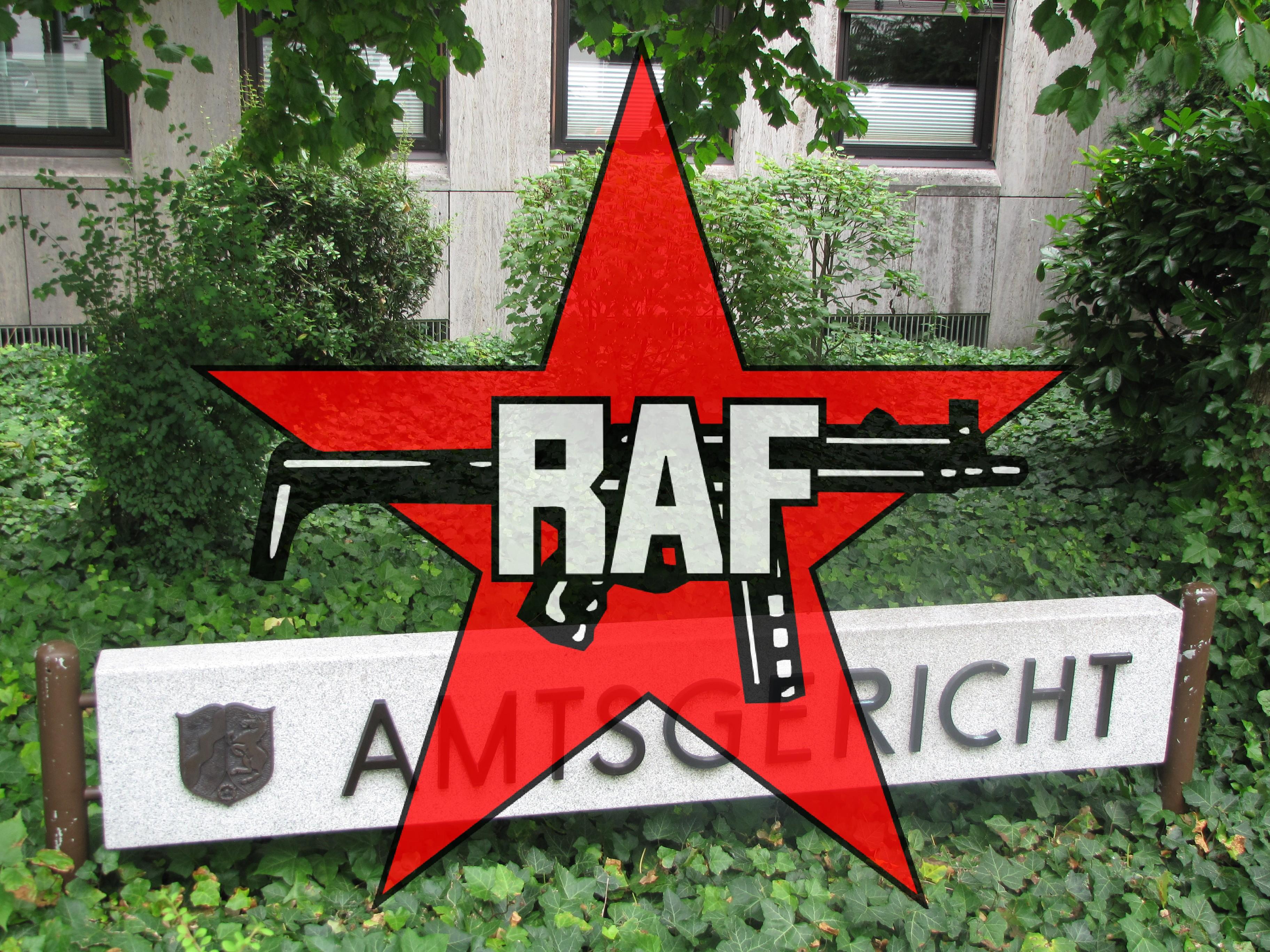 Amtsgericht Bielefeld Insolvenzabteilung öffnungszeiten Zwangsversteigerungen Nachlassgericht Urteile Kirchenaustritt Richter Familiengericht Richter Urteile (8)