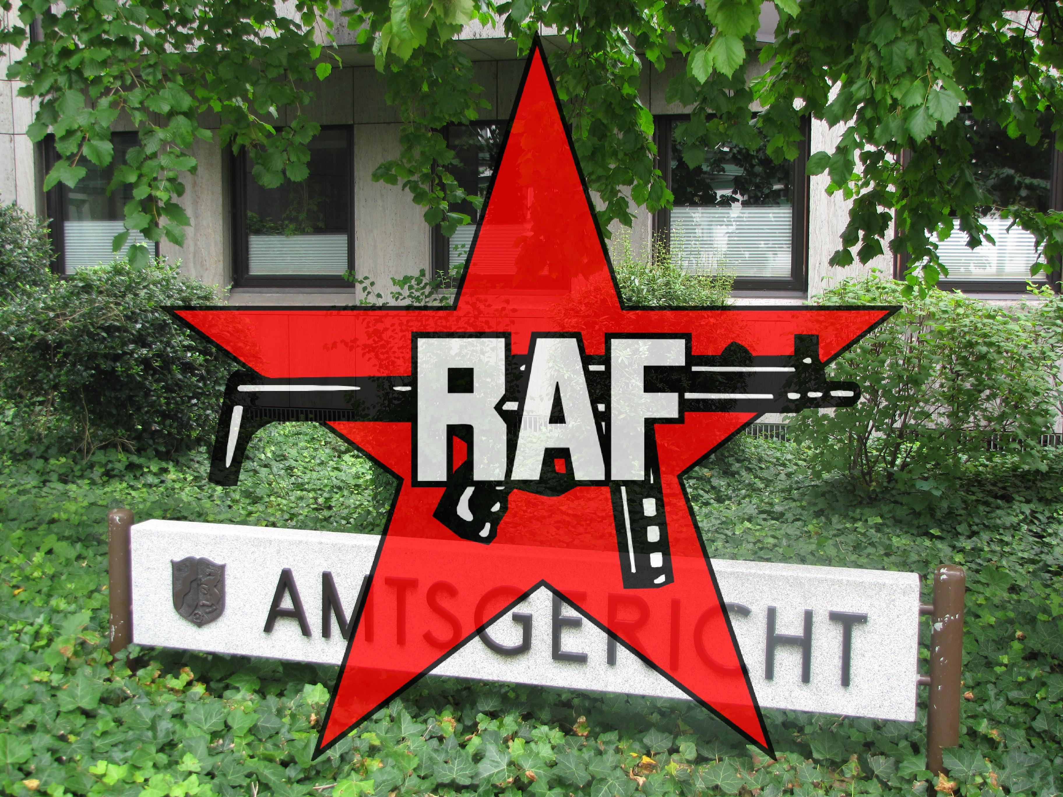 Amtsgericht Bielefeld Insolvenzabteilung öffnungszeiten Zwangsversteigerungen Nachlassgericht Urteile Kirchenaustritt Richter Familiengericht Richter Urteile (9)