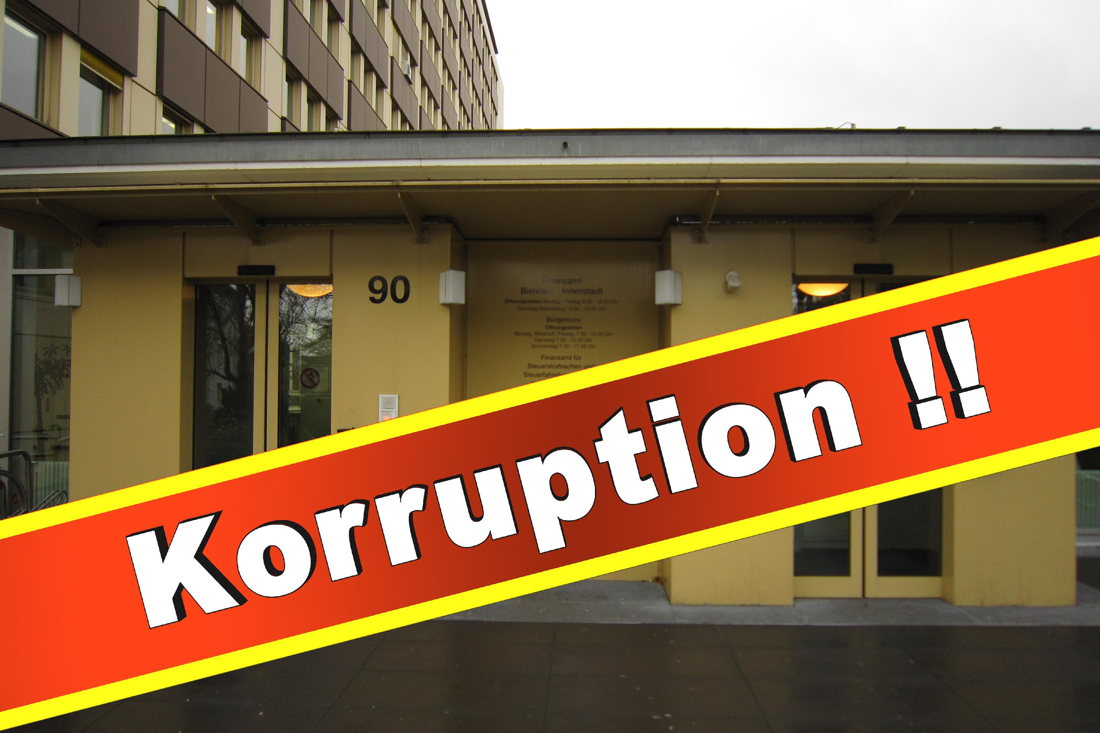 Finanzamt Bielefeld Außenstadt öffnungszeiten Finanzamt Bielefeld Steuerklasse ändern Finanzamt Bielefeld Zuständigkeit Finanzamt Bielefeld Ausbildung (1)