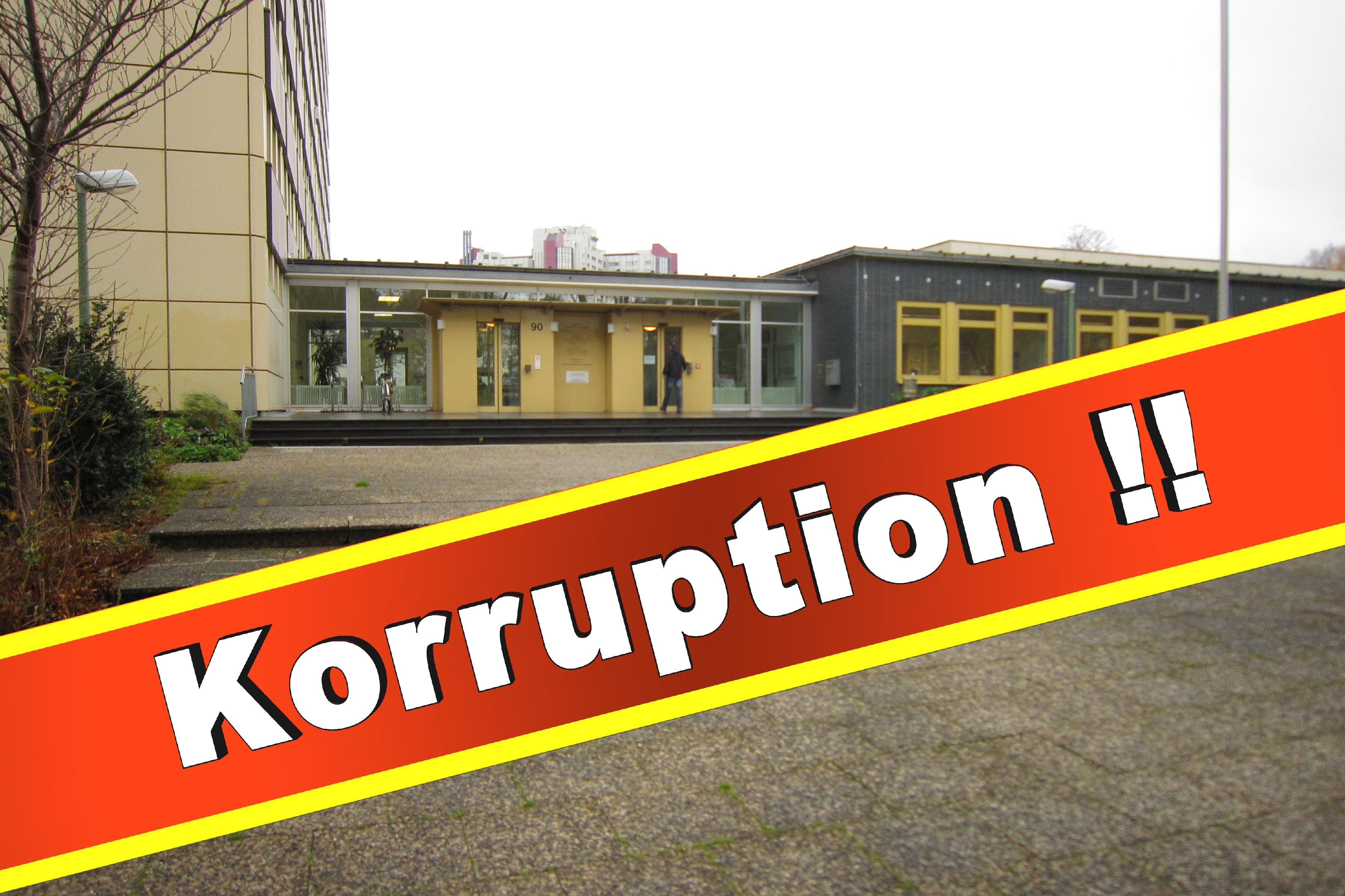 Finanzamt Bielefeld Außenstadt öffnungszeiten Finanzamt Bielefeld Steuerklasse ändern Finanzamt Bielefeld Zuständigkeit Finanzamt Bielefeld Ausbildung (2)