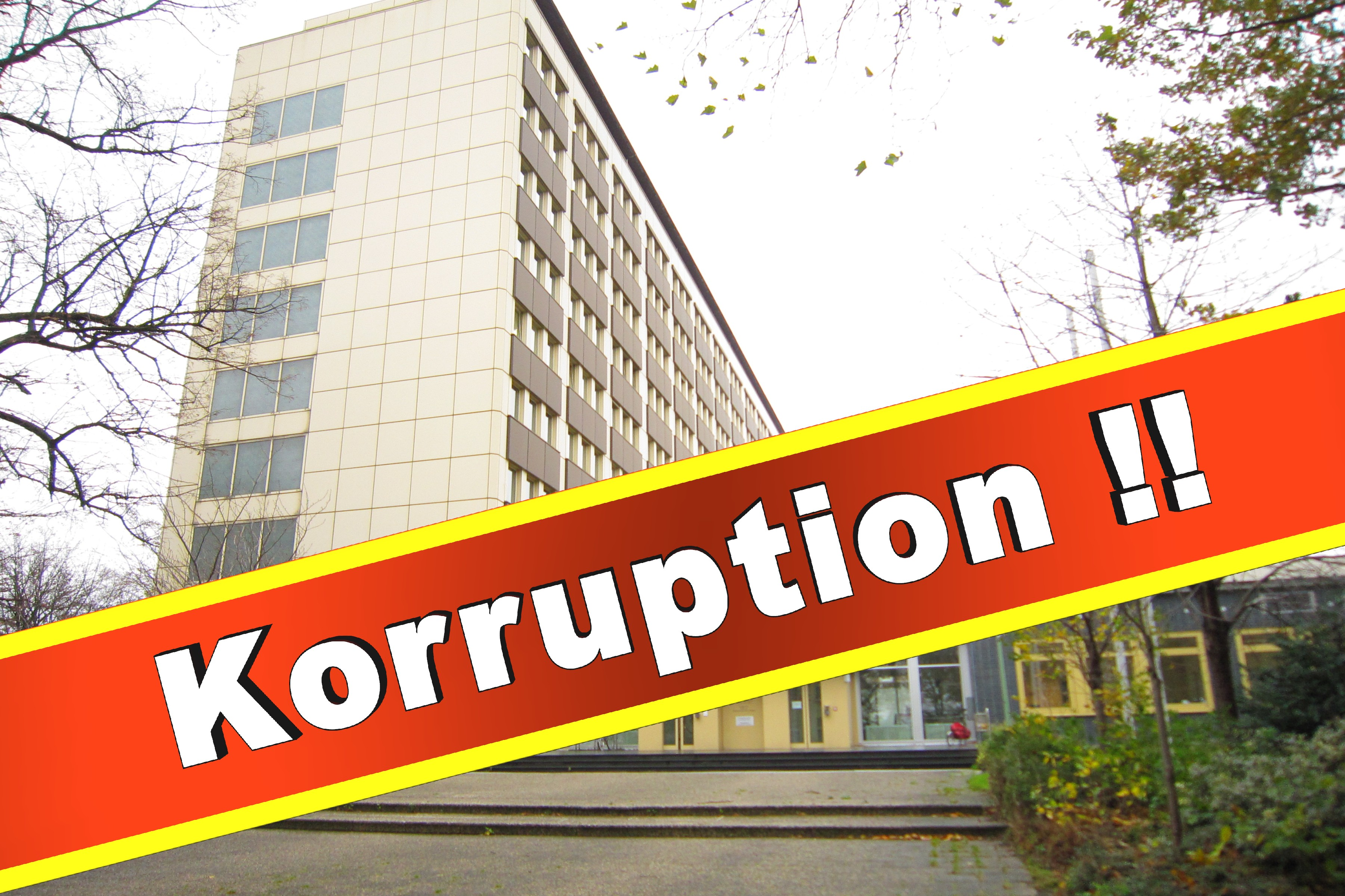 Finanzamt Bielefeld Außenstadt öffnungszeiten Finanzamt Bielefeld Steuerklasse ändern Finanzamt Bielefeld Zuständigkeit Finanzamt Bielefeld Ausbildung (3)