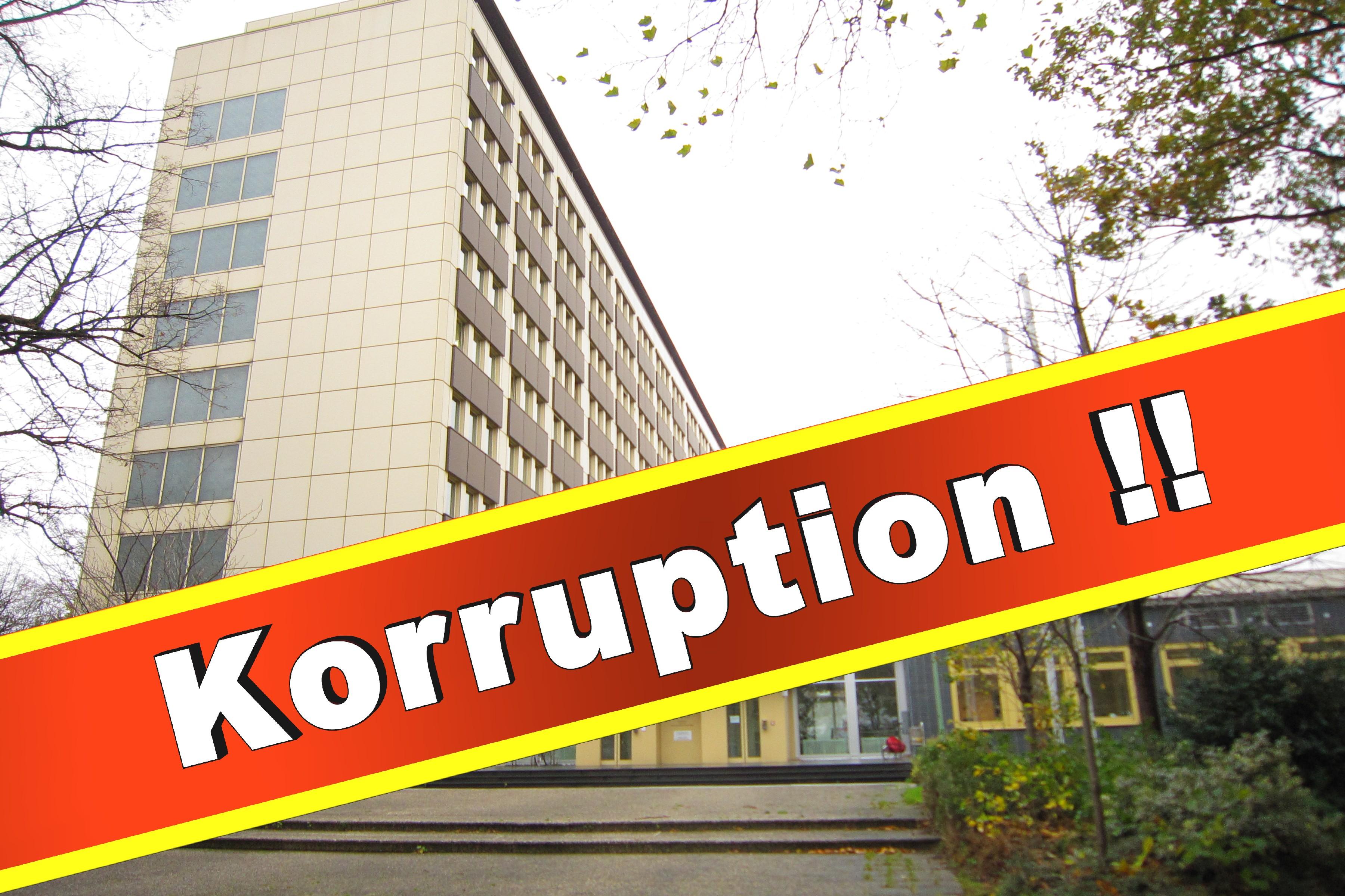 Finanzamt Bielefeld Außenstadt öffnungszeiten Finanzamt Bielefeld Steuerklasse ändern Finanzamt Bielefeld Zuständigkeit Finanzamt Bielefeld Ausbildung