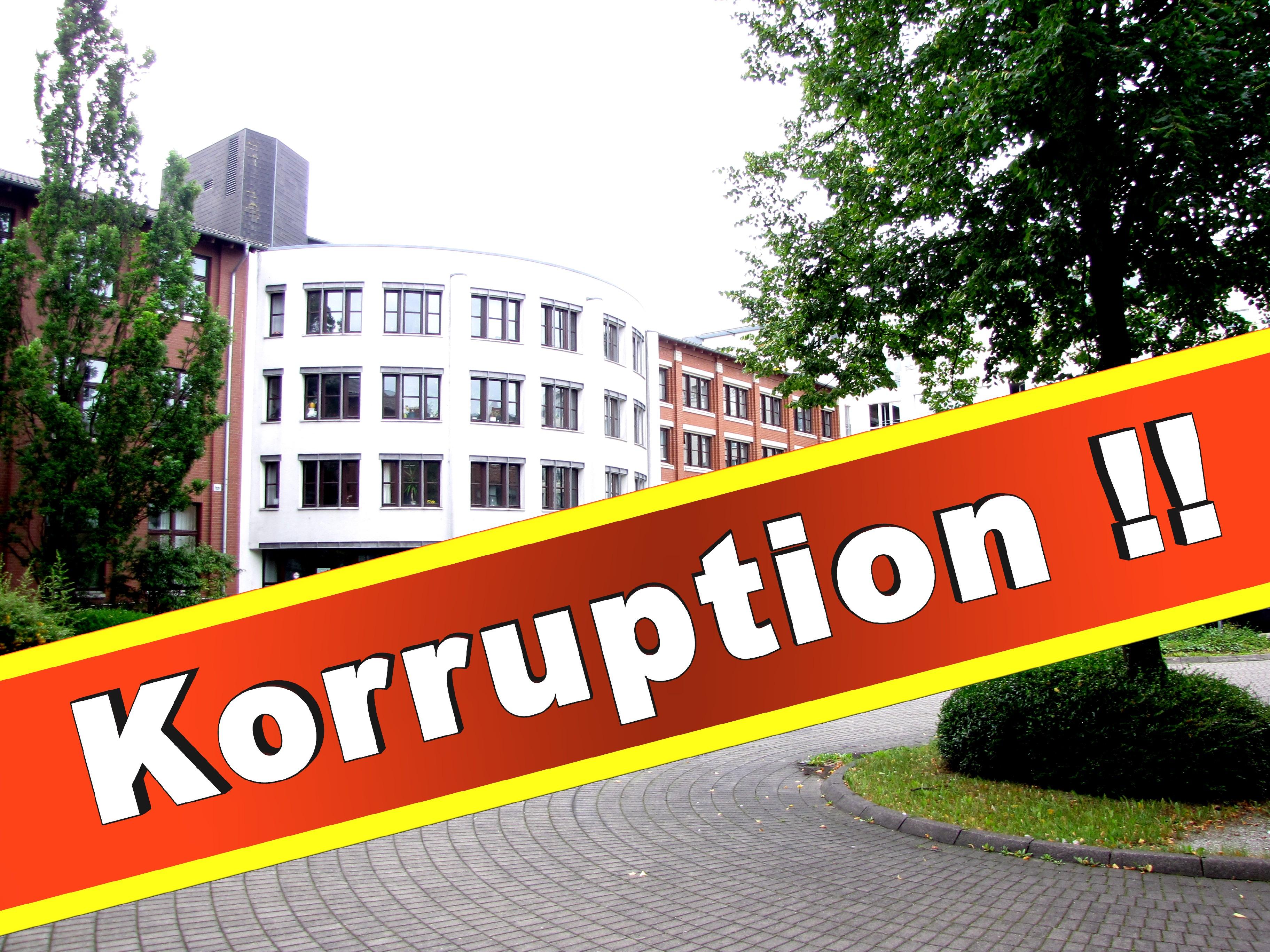 Gesundheitsamt Bielefeld Amtsarzt Adresse Gesundheitsbelehrung Telefon Schuleingangsuntersuchung Bielefeld Parken Gesundheitszeugnis (1)