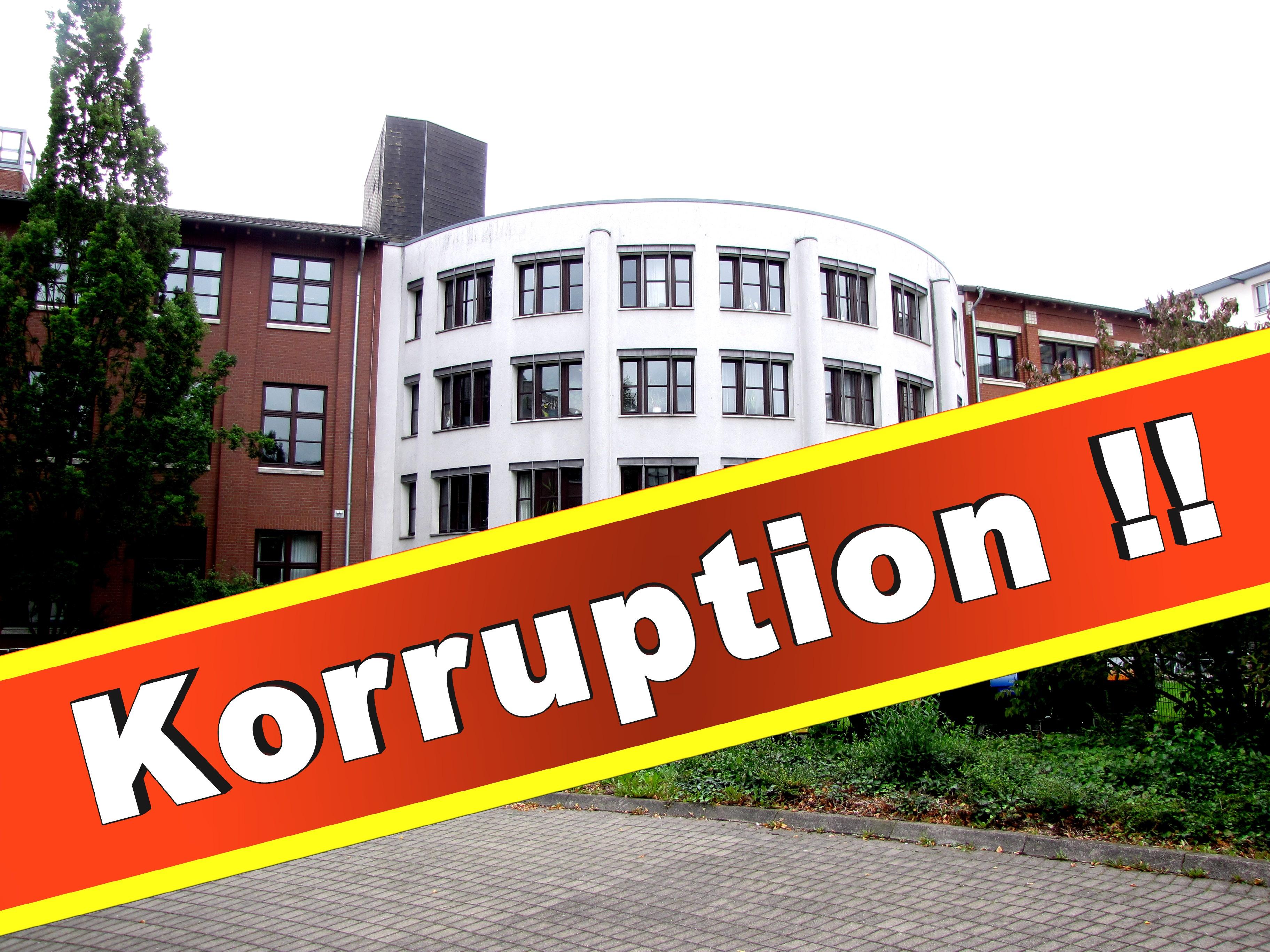Gesundheitsamt Bielefeld Amtsarzt Adresse Gesundheitsbelehrung Telefon Schuleingangsuntersuchung Bielefeld Parken Gesundheitszeugnis (10)
