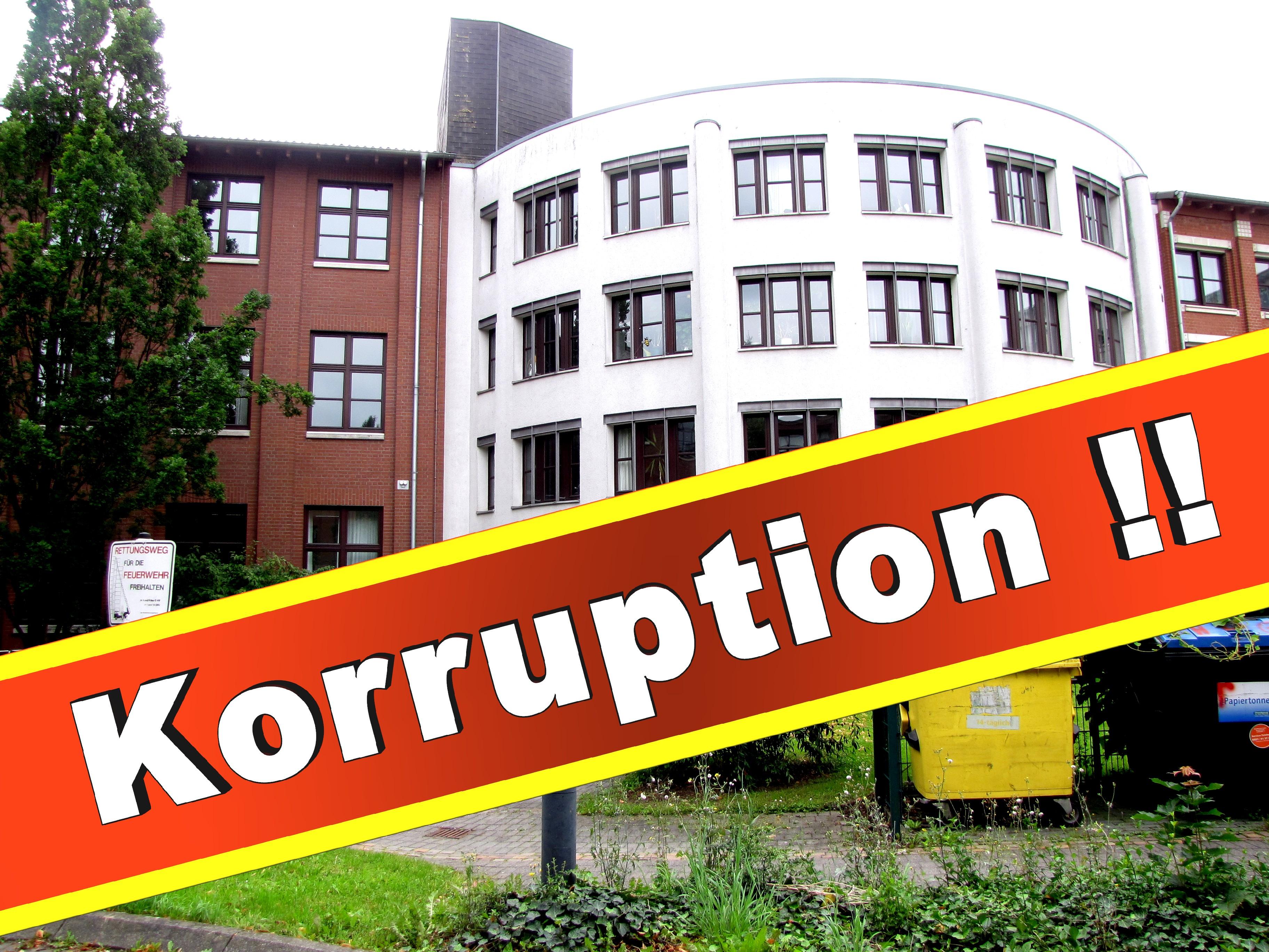 Gesundheitsamt Bielefeld Amtsarzt Adresse Gesundheitsbelehrung Telefon Schuleingangsuntersuchung Bielefeld Parken Gesundheitszeugnis (12)