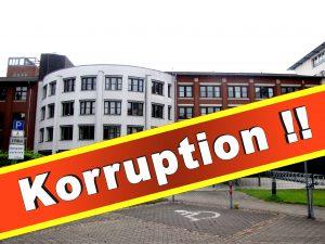 Gesundheitsamt Bielefeld Amtsarzt Adresse Gesundheitsbelehrung Telefon Schuleingangsuntersuchung Bielefeld Parken Gesundheitszeugnis (15)