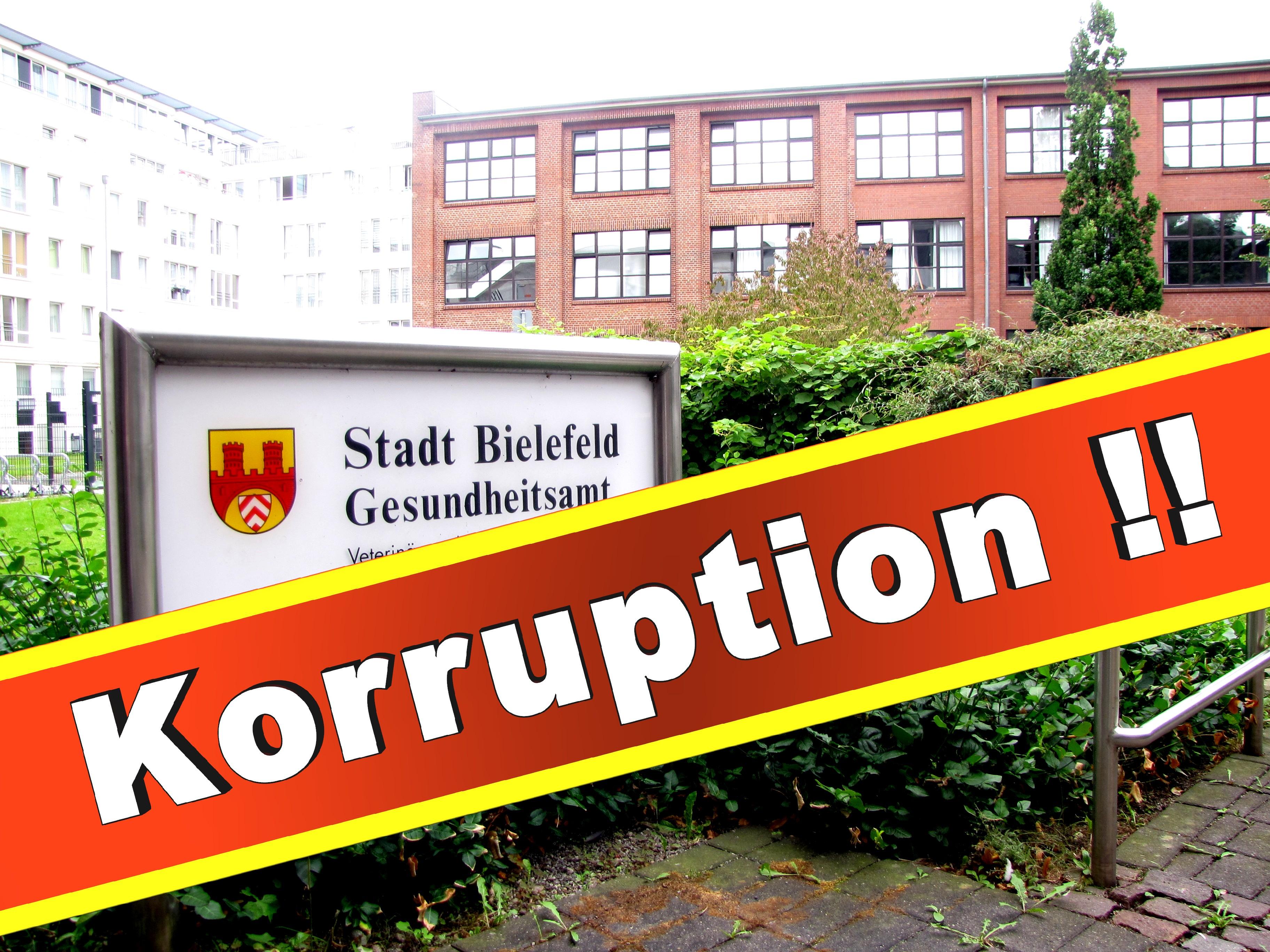 Gesundheitsamt Bielefeld Amtsarzt Adresse Gesundheitsbelehrung Telefon Schuleingangsuntersuchung Bielefeld Parken Gesundheitszeugnis (16)