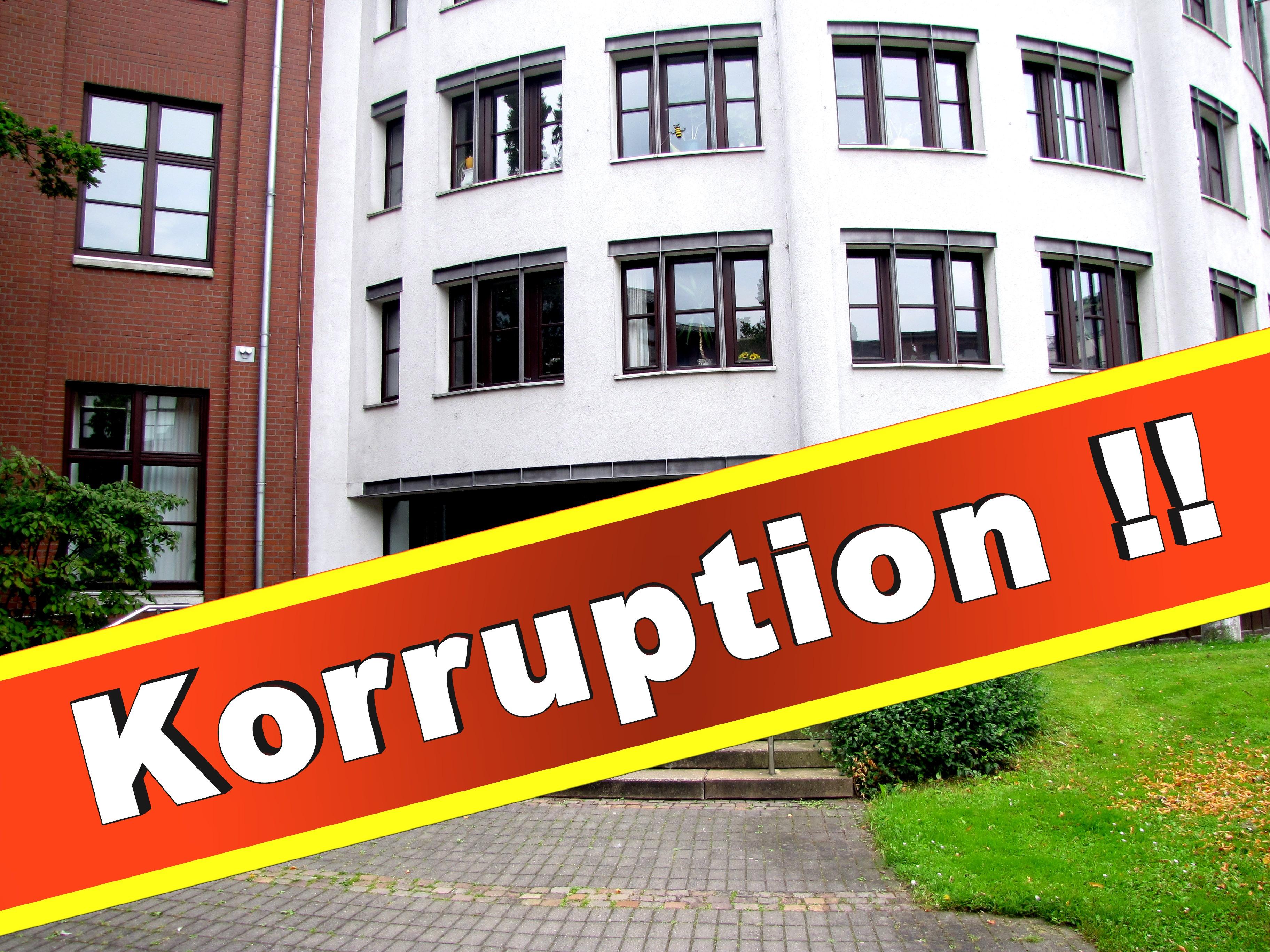 Gesundheitsamt Bielefeld Amtsarzt Adresse Gesundheitsbelehrung Telefon Schuleingangsuntersuchung Bielefeld Parken Gesundheitszeugnis (19)