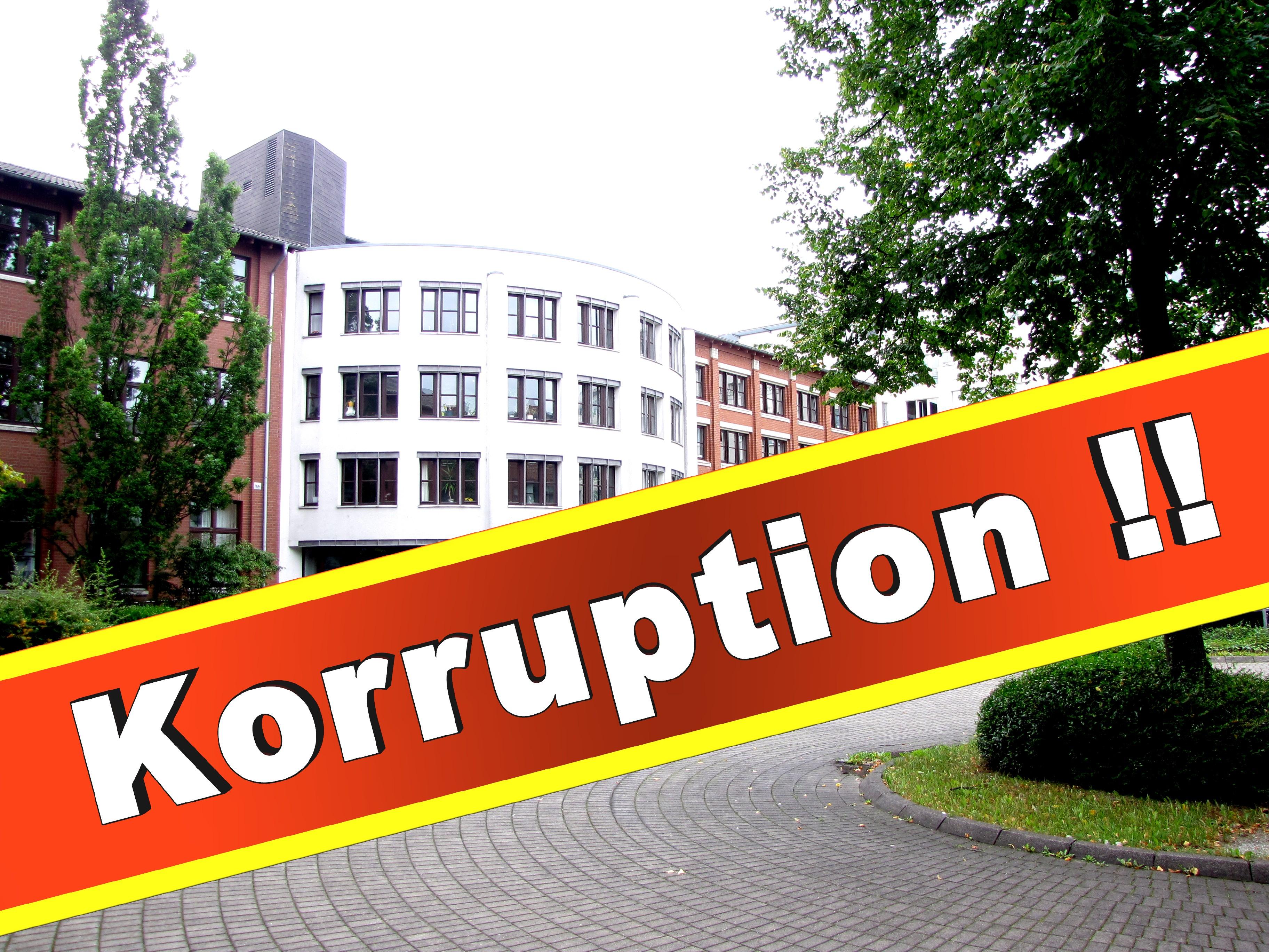 Gesundheitsamt Bielefeld Amtsarzt Adresse Gesundheitsbelehrung Telefon Schuleingangsuntersuchung Bielefeld Parken Gesundheitszeugnis (2)