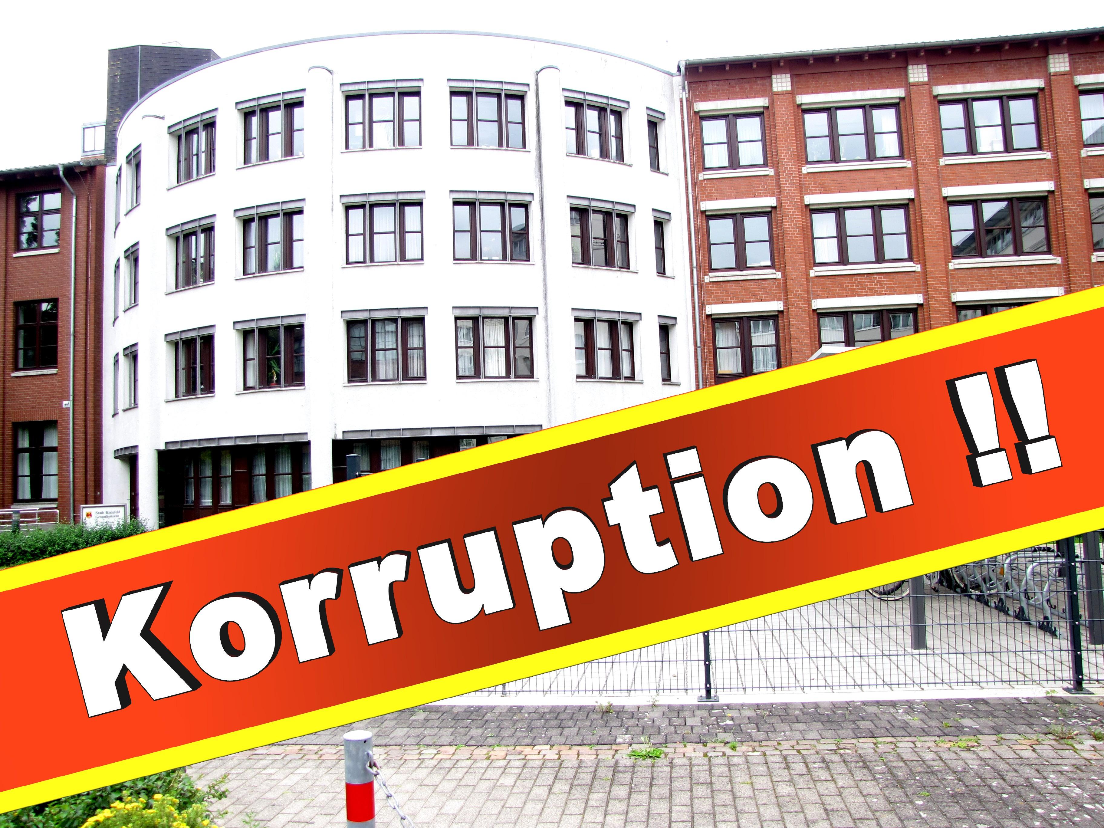 Gesundheitsamt Bielefeld Amtsarzt Adresse Gesundheitsbelehrung Telefon Schuleingangsuntersuchung Bielefeld Parken Gesundheitszeugnis (5)