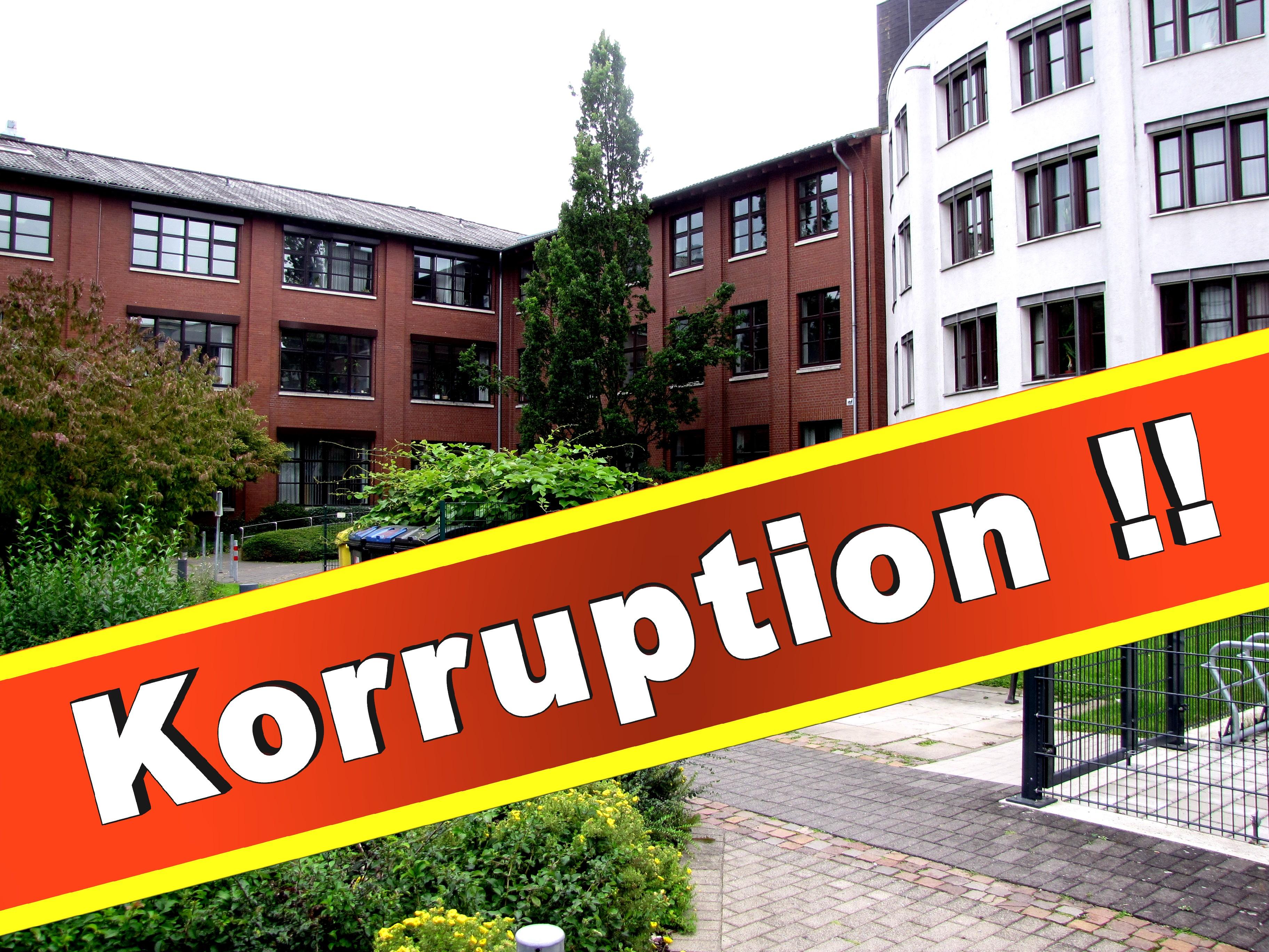 Gesundheitsamt Bielefeld Amtsarzt Adresse Gesundheitsbelehrung Telefon Schuleingangsuntersuchung Bielefeld Parken Gesundheitszeugnis (6)