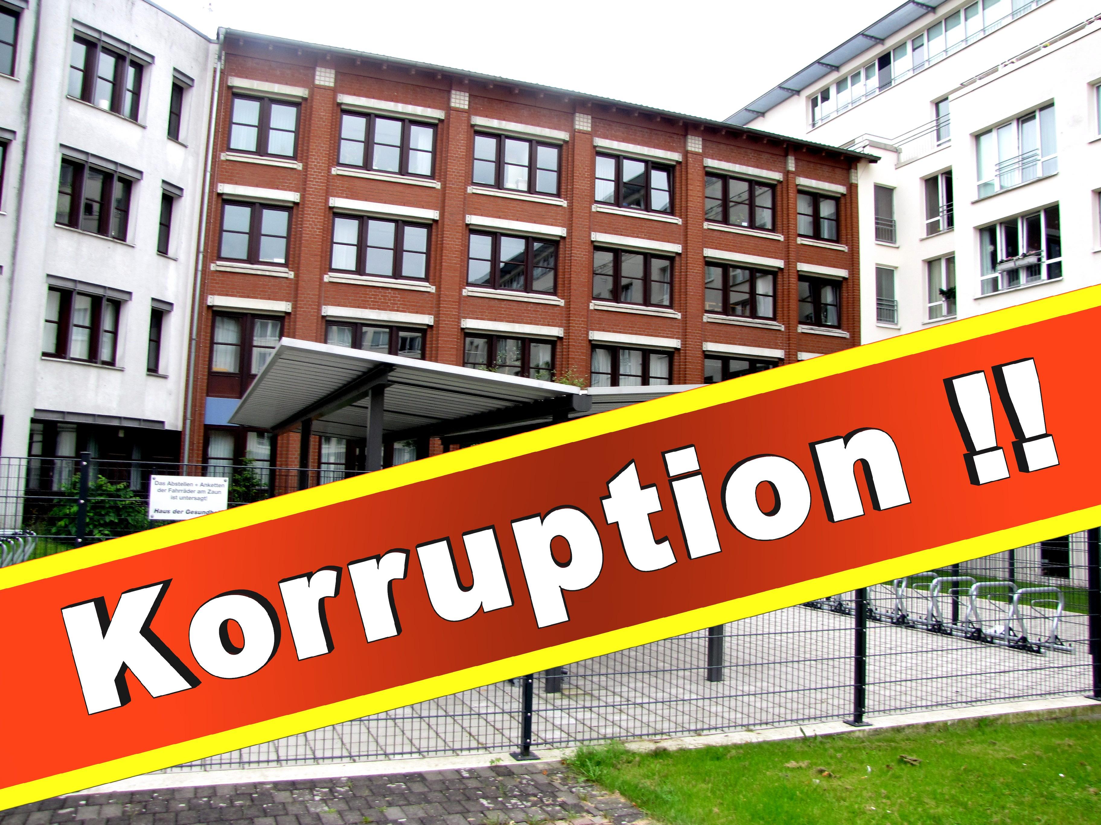 Gesundheitsamt Bielefeld Amtsarzt Adresse Gesundheitsbelehrung Telefon Schuleingangsuntersuchung Bielefeld Parken Gesundheitszeugnis (7)