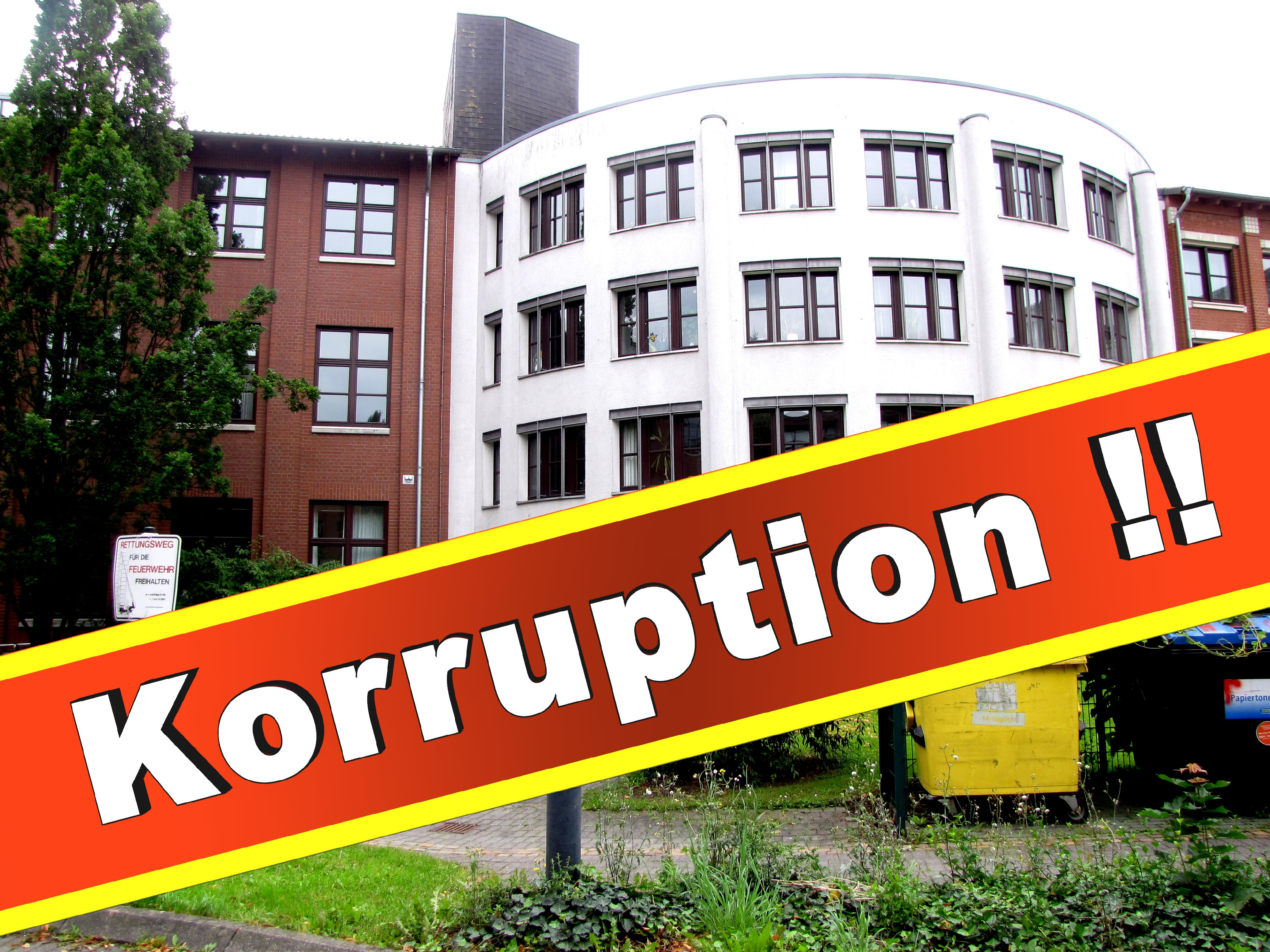 Gesundheitsamt Bielefeld Amtsarzt Adresse Gesundheitsbelehrung Telefon Schuleingangsuntersuchung Bielefeld Parken Gesundheitszeugnis (9)