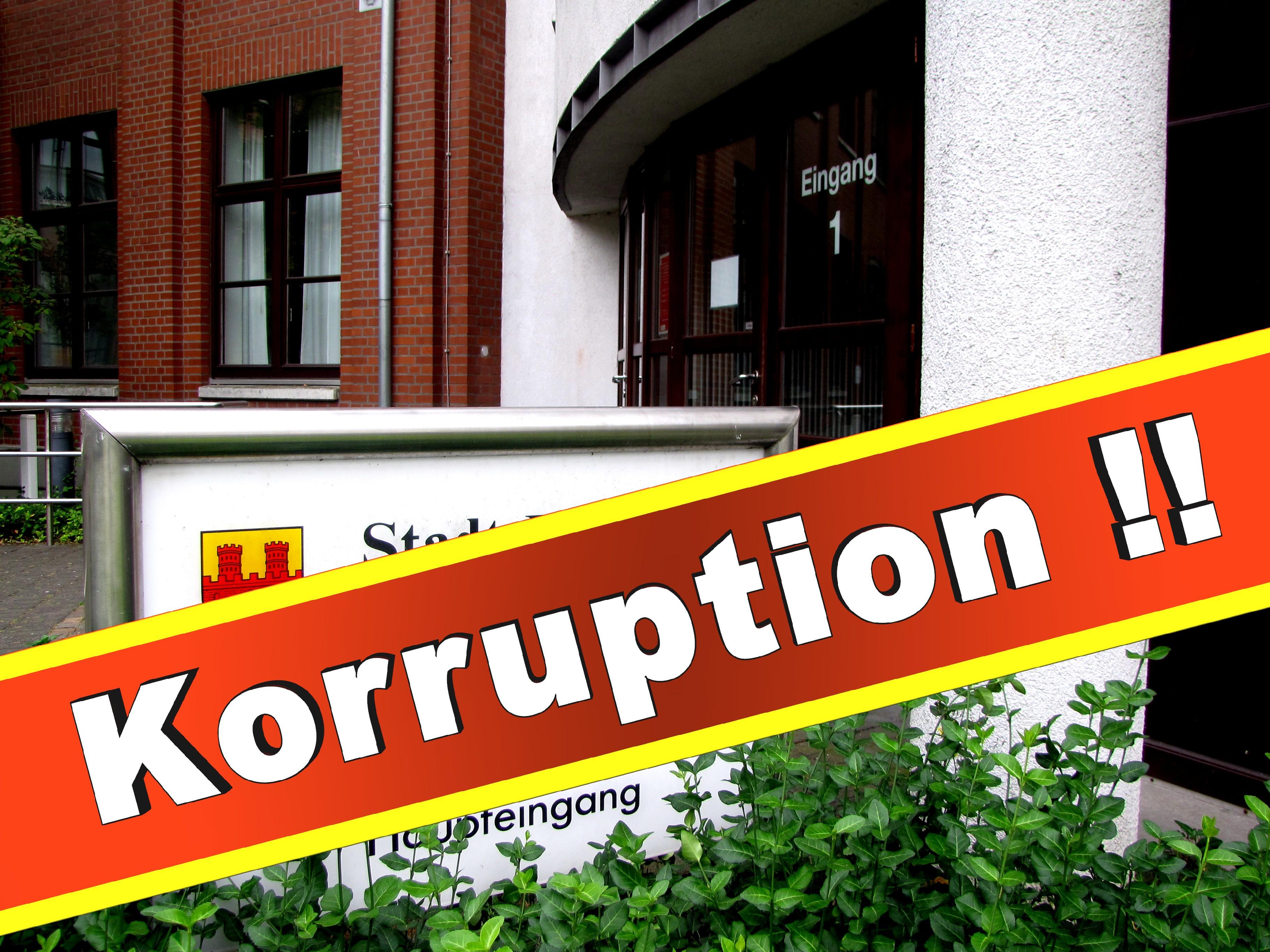 Gesundheitsamt Bielefeld Amtsarzt Adresse Gesundheitsbelehrung Telefon Schuleingangsuntersuchung Bielefeld Parken Gesundheitszeugnis