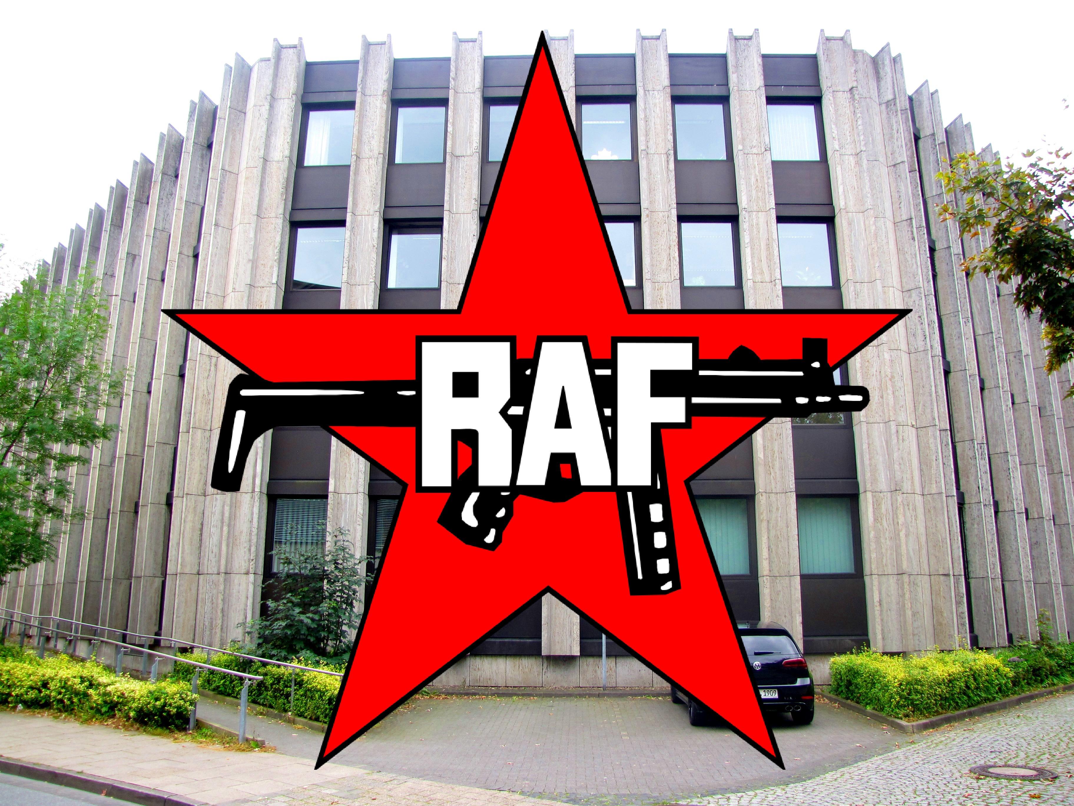 Staatsanwaltschaft Bielefeld Wirtschaftskriminalität Presse öffnungszeiten Geschäftsverteilung Detmold Onecoin Ralph Klom (1)