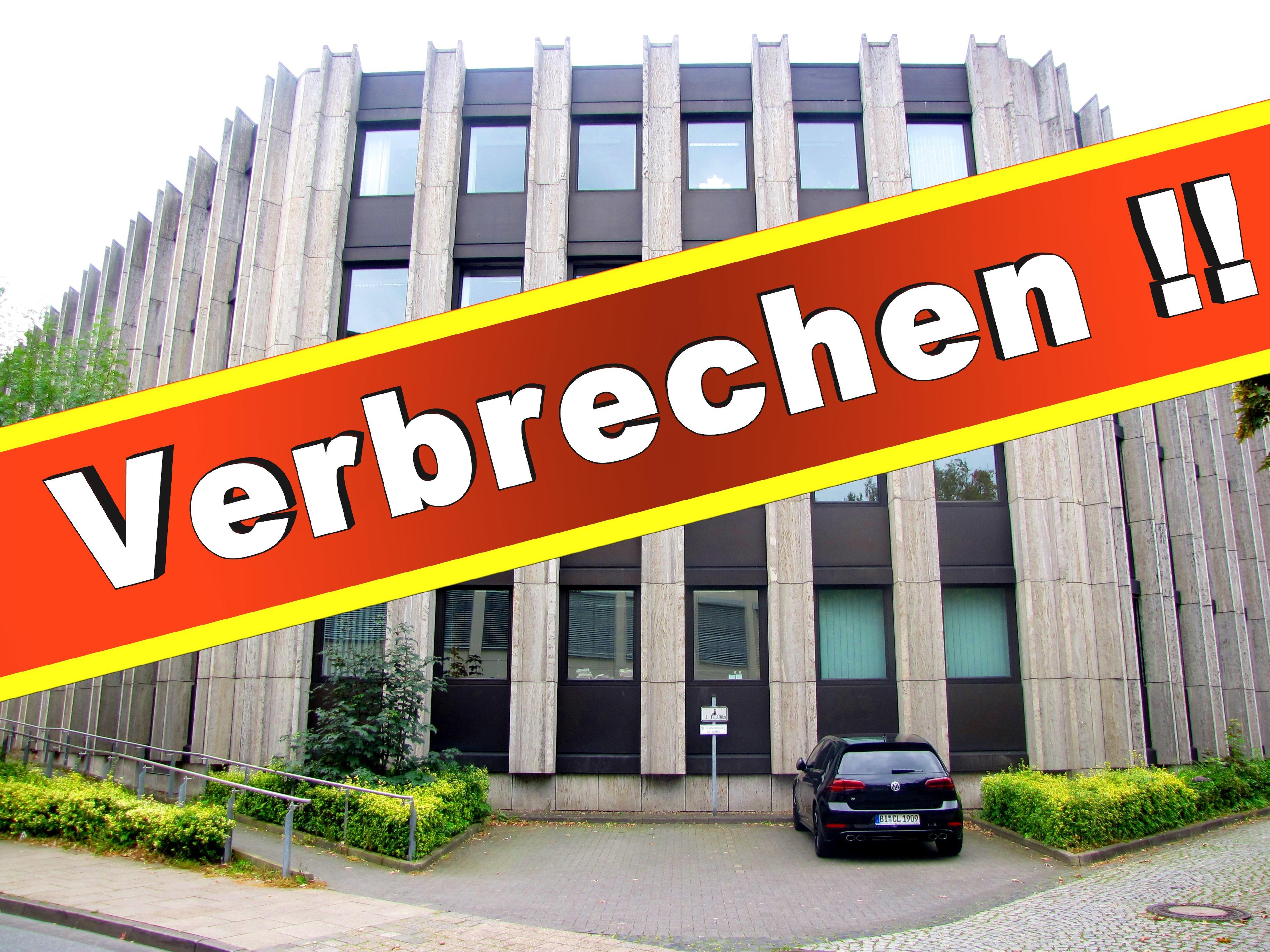 Staatsanwaltschaft Bielefeld Wirtschaftskriminalität Presse öffnungszeiten Geschäftsverteilung Detmold Onecoin Ralph Klom (2)