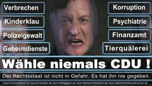 Von Zezschwitz, Hans Selbst. IT Unternehmer Wiesbaden Löricker Straße Georg Düsseldorf