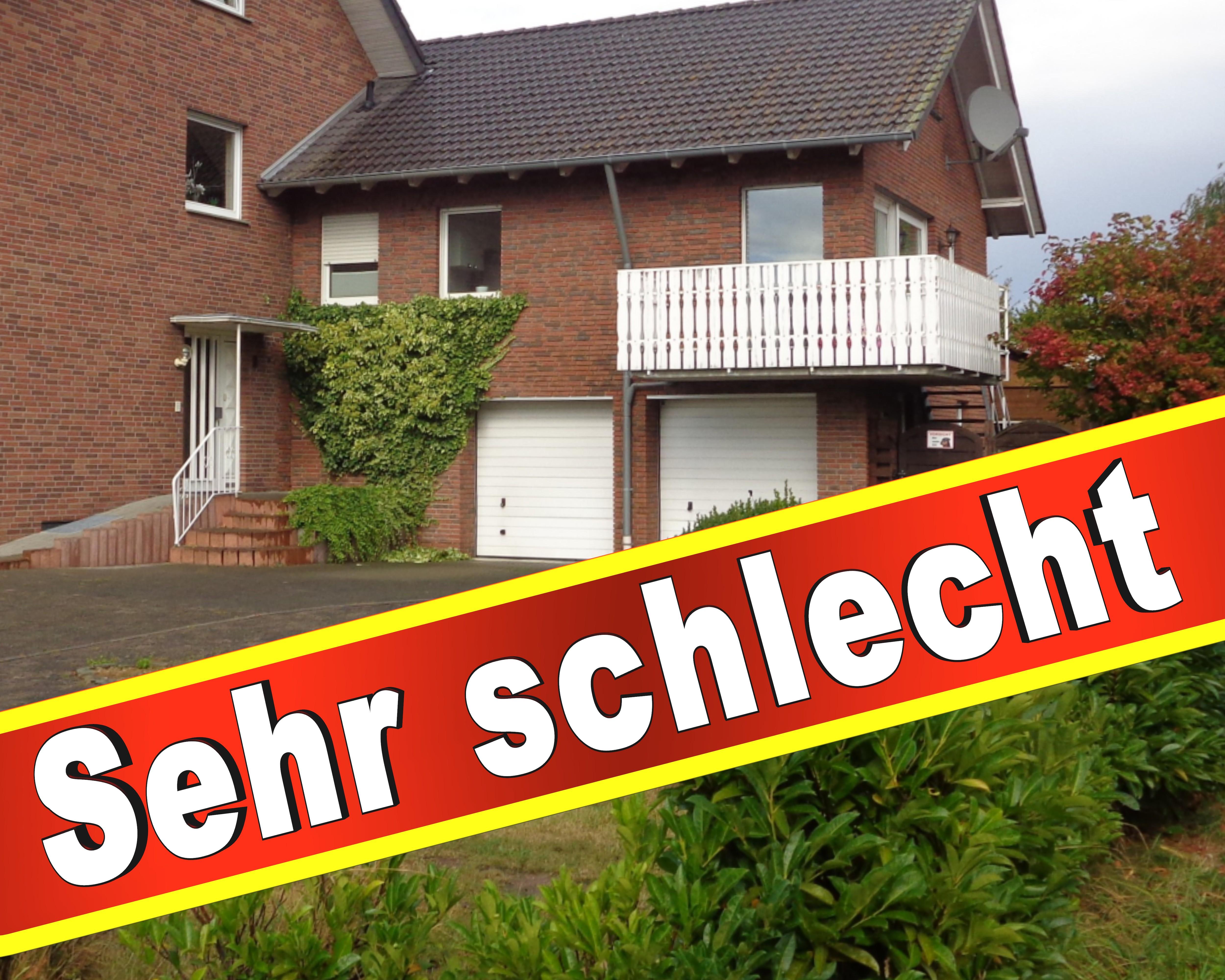 ferienwohnung pension siegenbrink hövelhof pension siegenbrink hövelhof (1)
