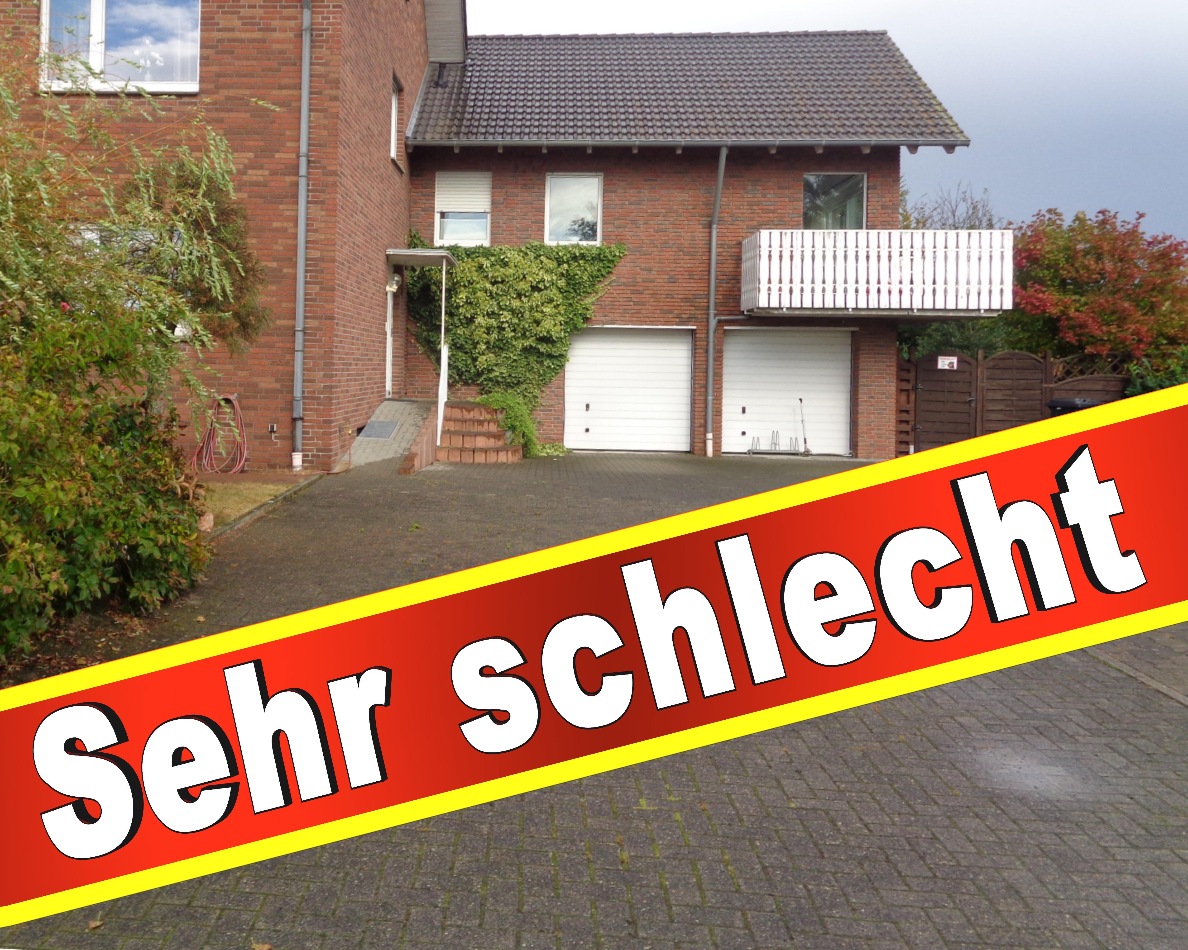 ferienwohnung pension siegenbrink hövelhof pension siegenbrink hövelhof (2)