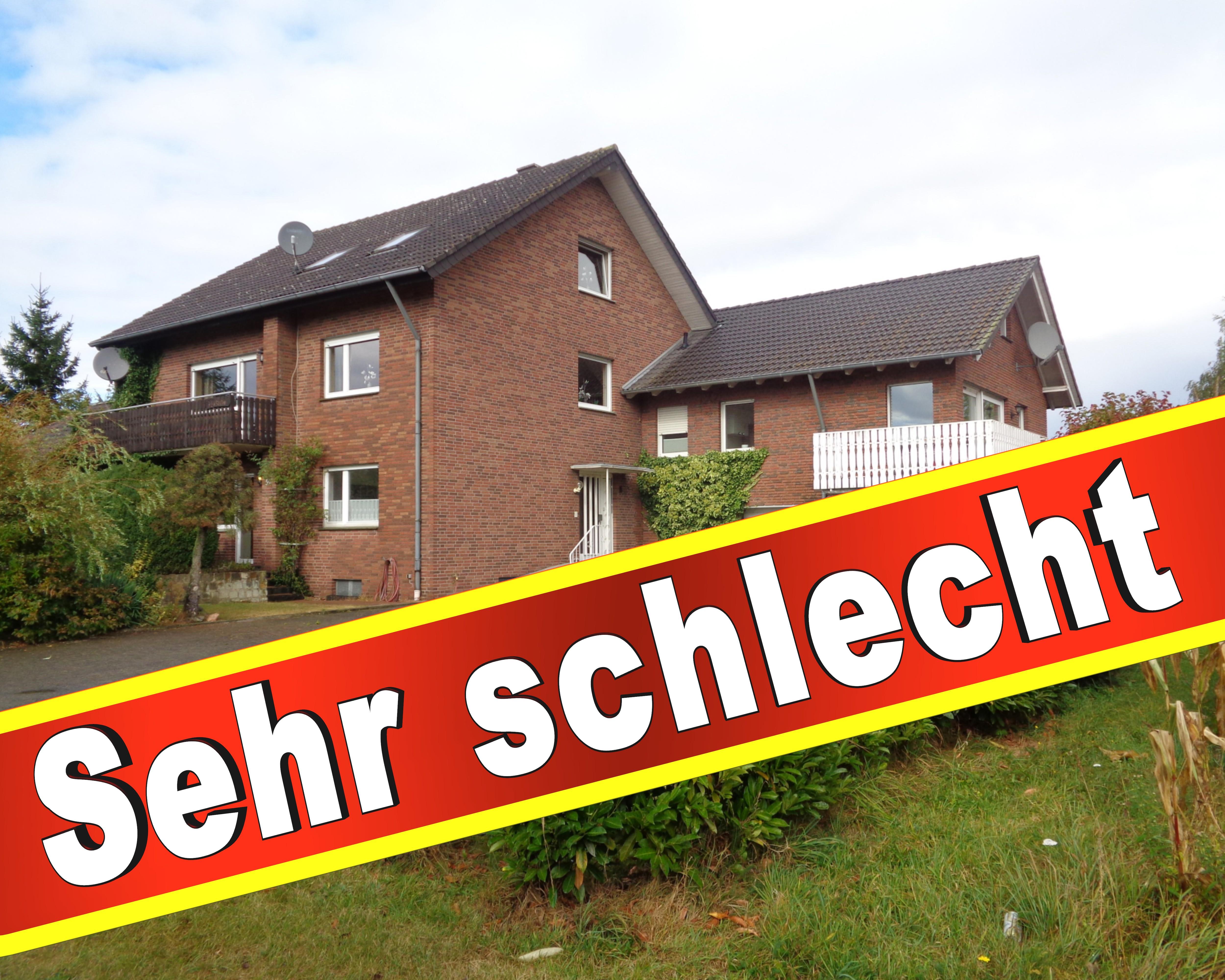 ferienwohnung pension siegenbrink hövelhof pension siegenbrink hövelhof (4)