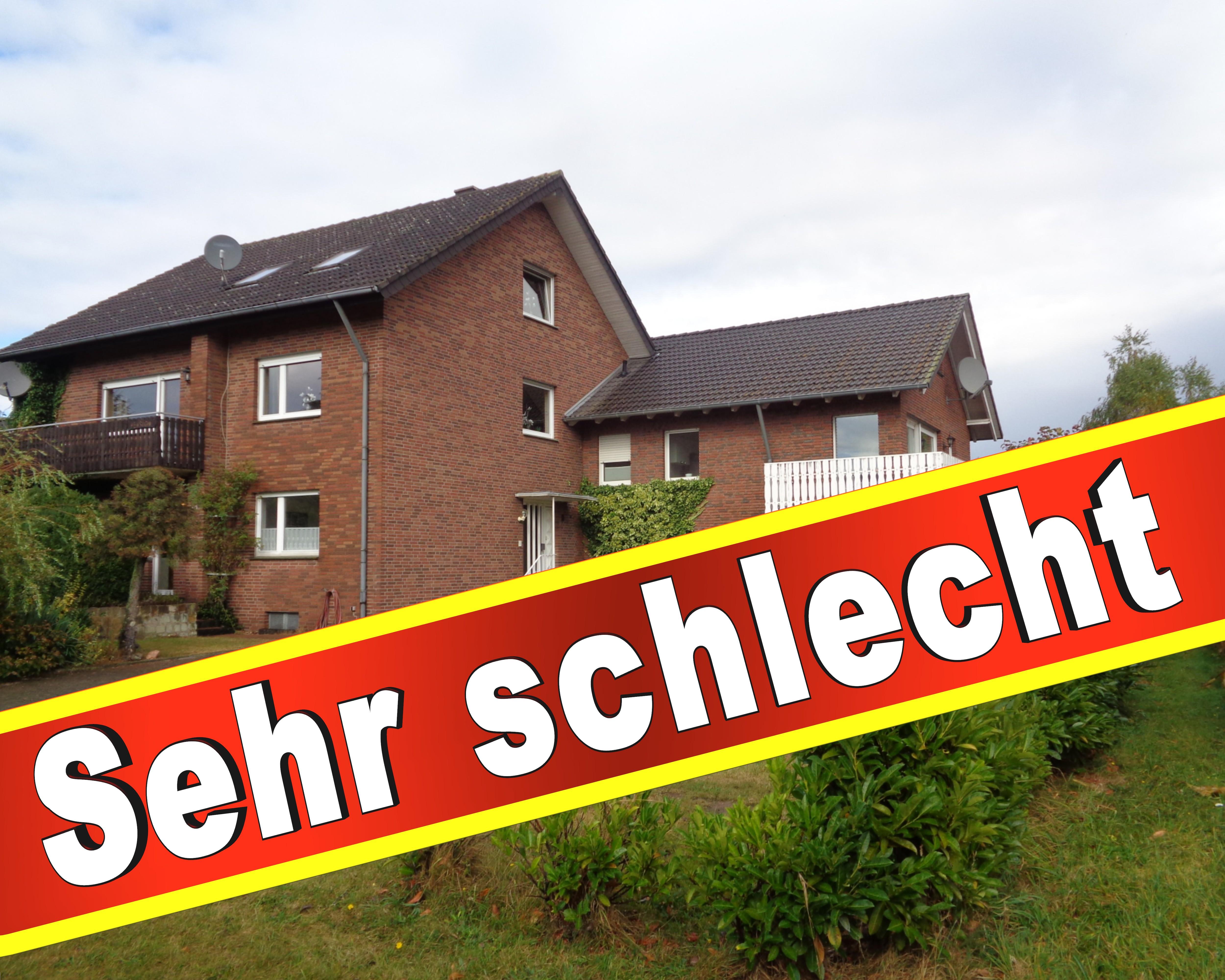 ferienwohnung pension siegenbrink hövelhof pension siegenbrink hövelhof (5)