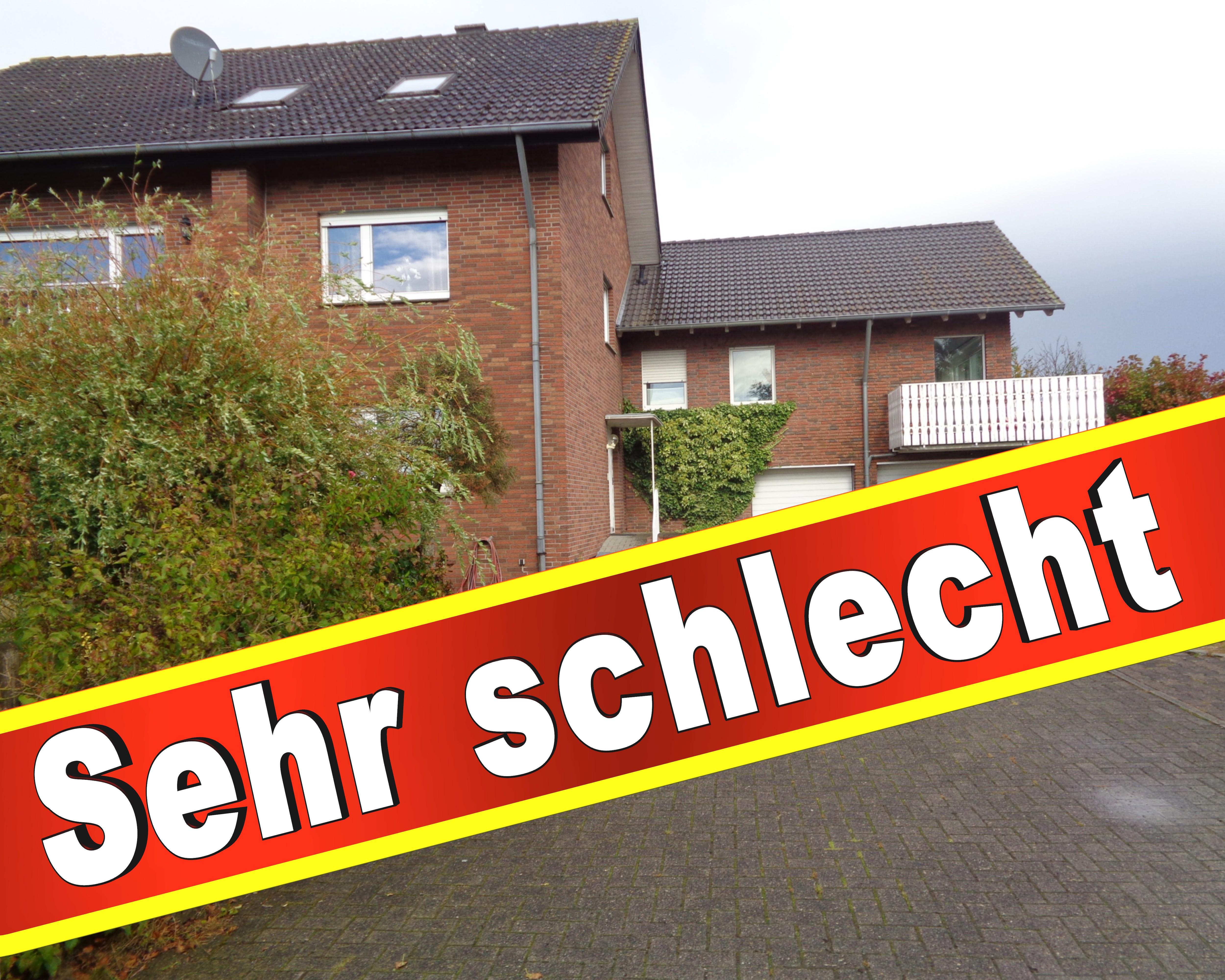 ferienwohnung pension siegenbrink hövelhof pension siegenbrink hövelhof (6)