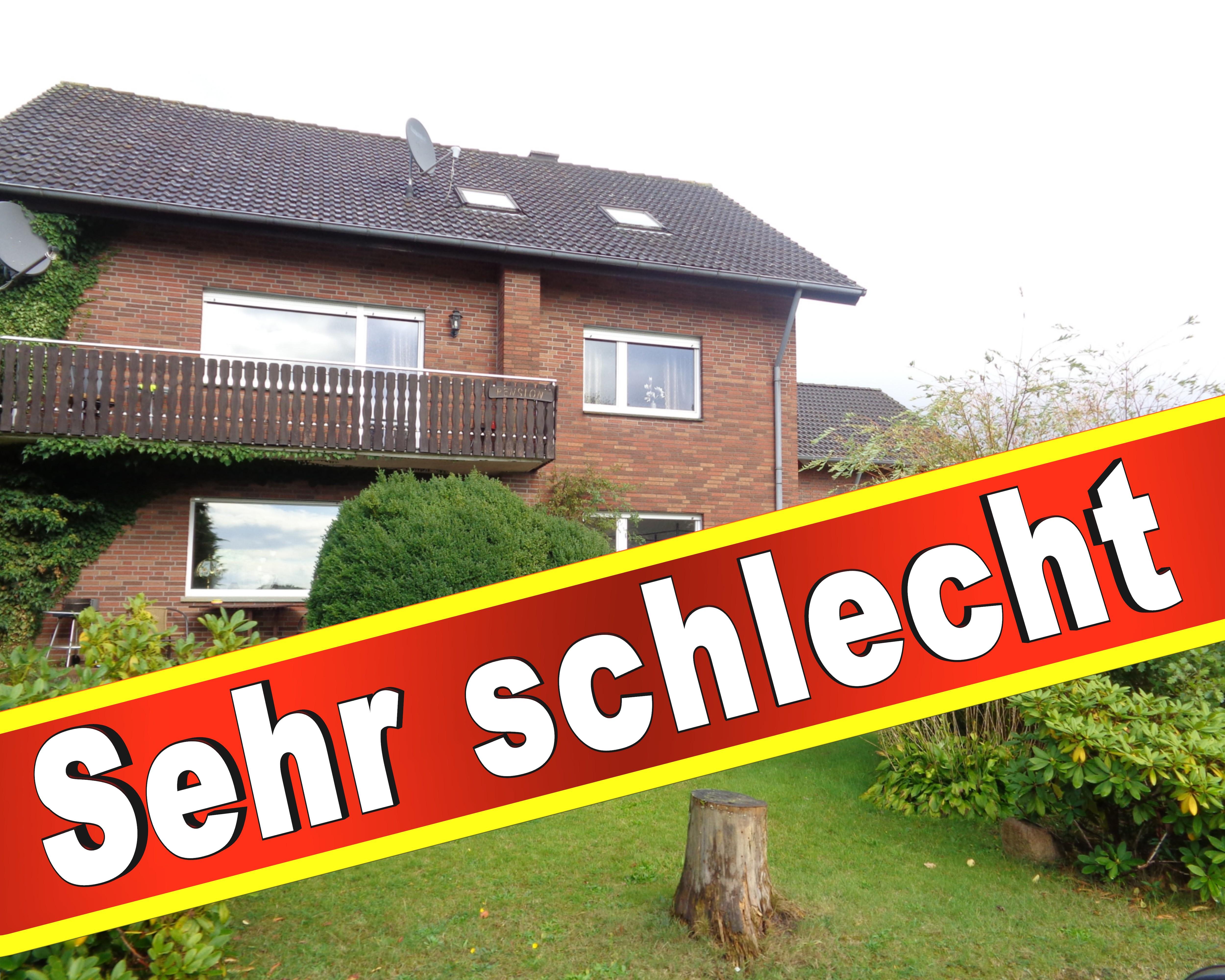 ferienwohnung pension siegenbrink hövelhof pension siegenbrink hövelhof (7)