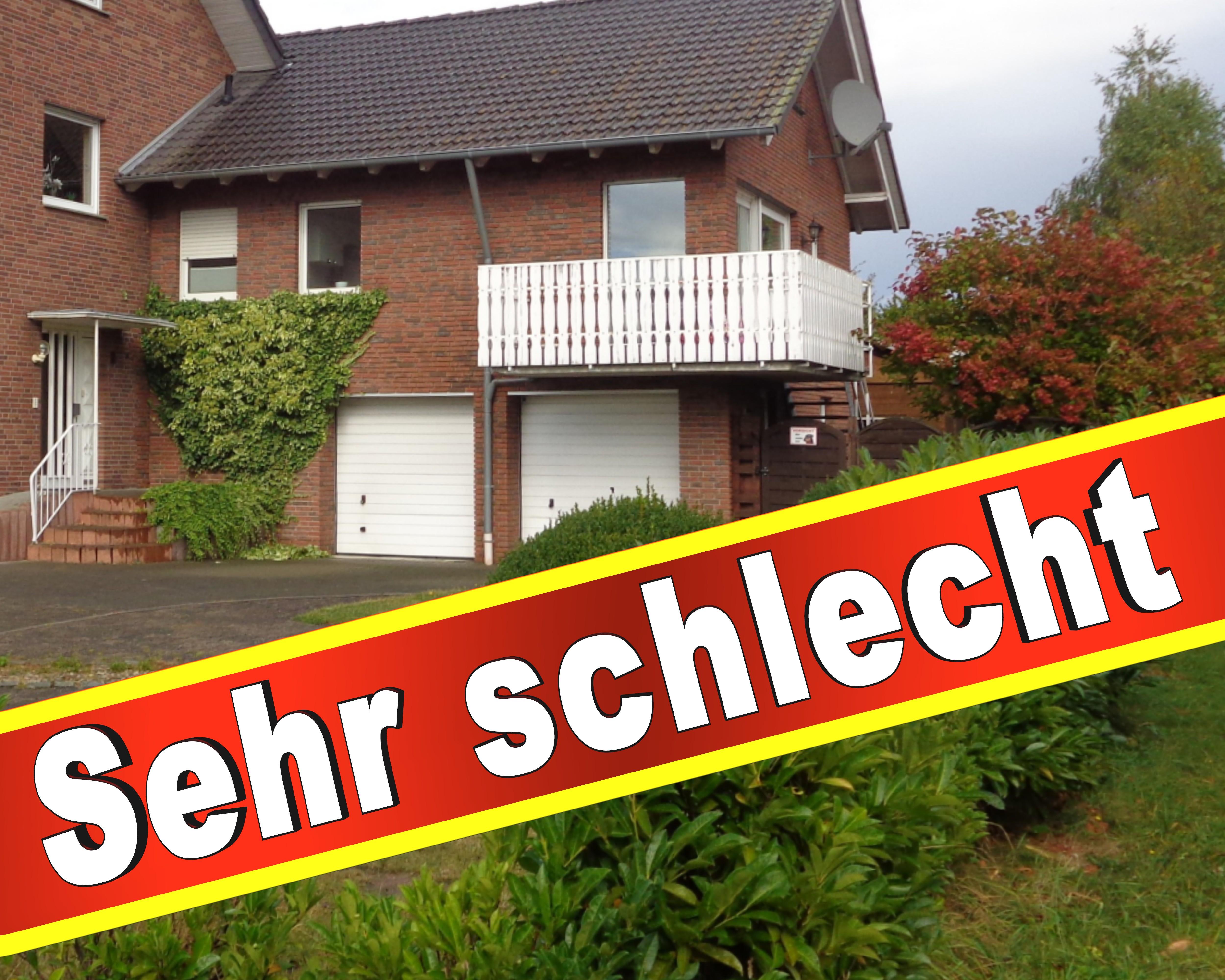 ferienwohnung pension siegenbrink hövelhof pension siegenbrink hövelhof