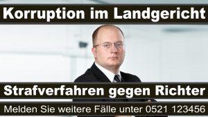 Finanzgericht Hamburg