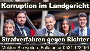 Finanzgericht Mecklenburg Vorpommern