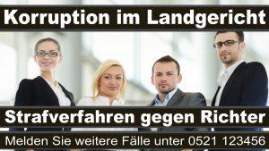 Generalstaatsanwaltschaft Rostock