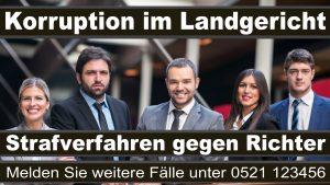 Landesarbeitsgericht Berlin Brandenburg