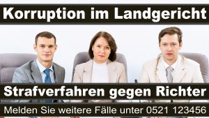 Landesarbeitsgericht Bremen