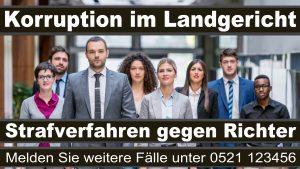Landesarbeitsgericht Hamm