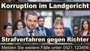 Landessozialgericht Hamburg