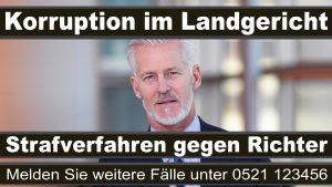 Ministerium Der Justiz Sachsen Anhalt